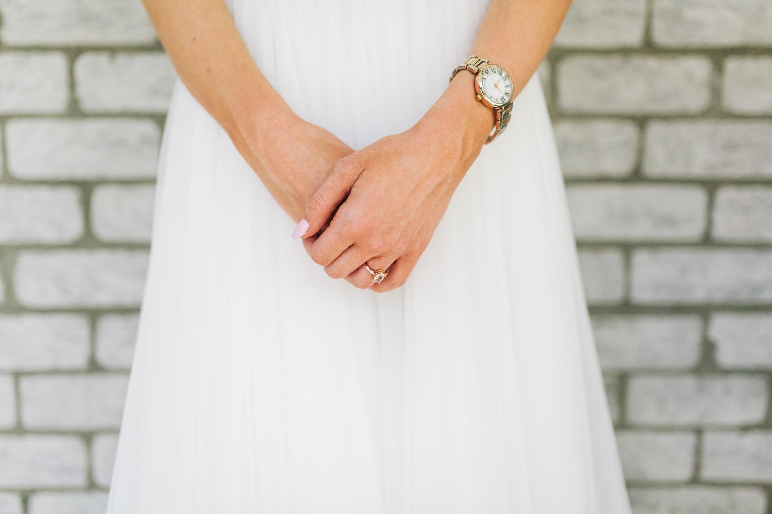2018.09.02 Ray and Sarah Prizner Nashville TN Wedding FINALS-138.jpg