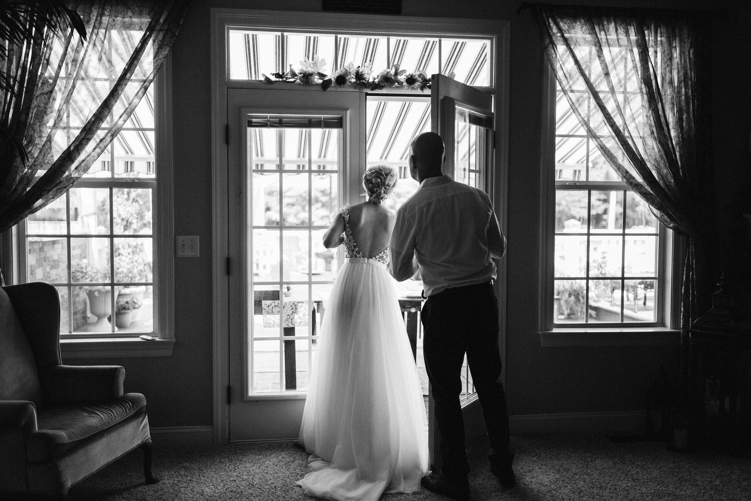 2018.09.02 Ray and Sarah Prizner Nashville TN Wedding FINALS-166.jpg