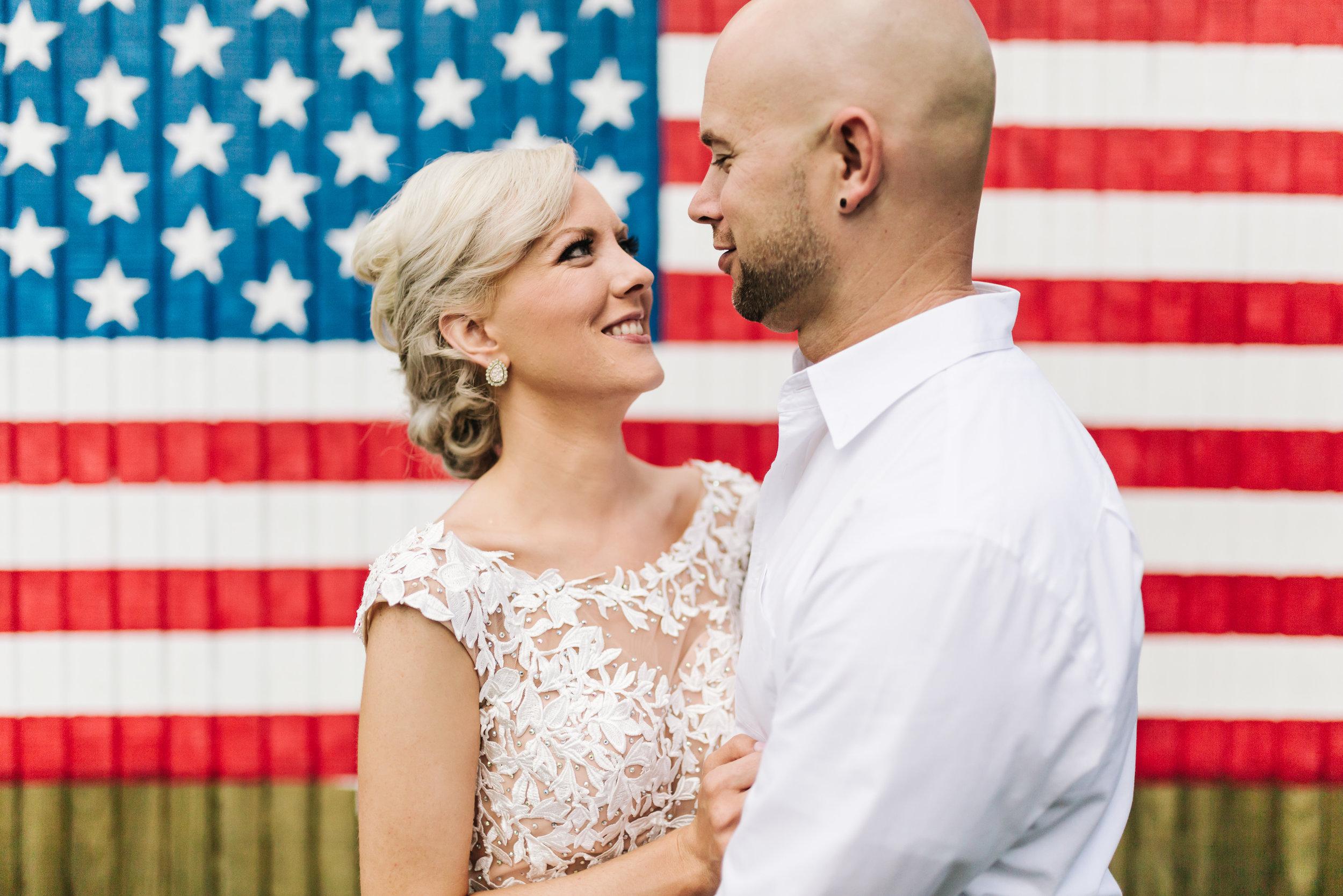 2018.09.02 Ray and Sarah Prizner Nashville TN Wedding FINALS-175.jpg