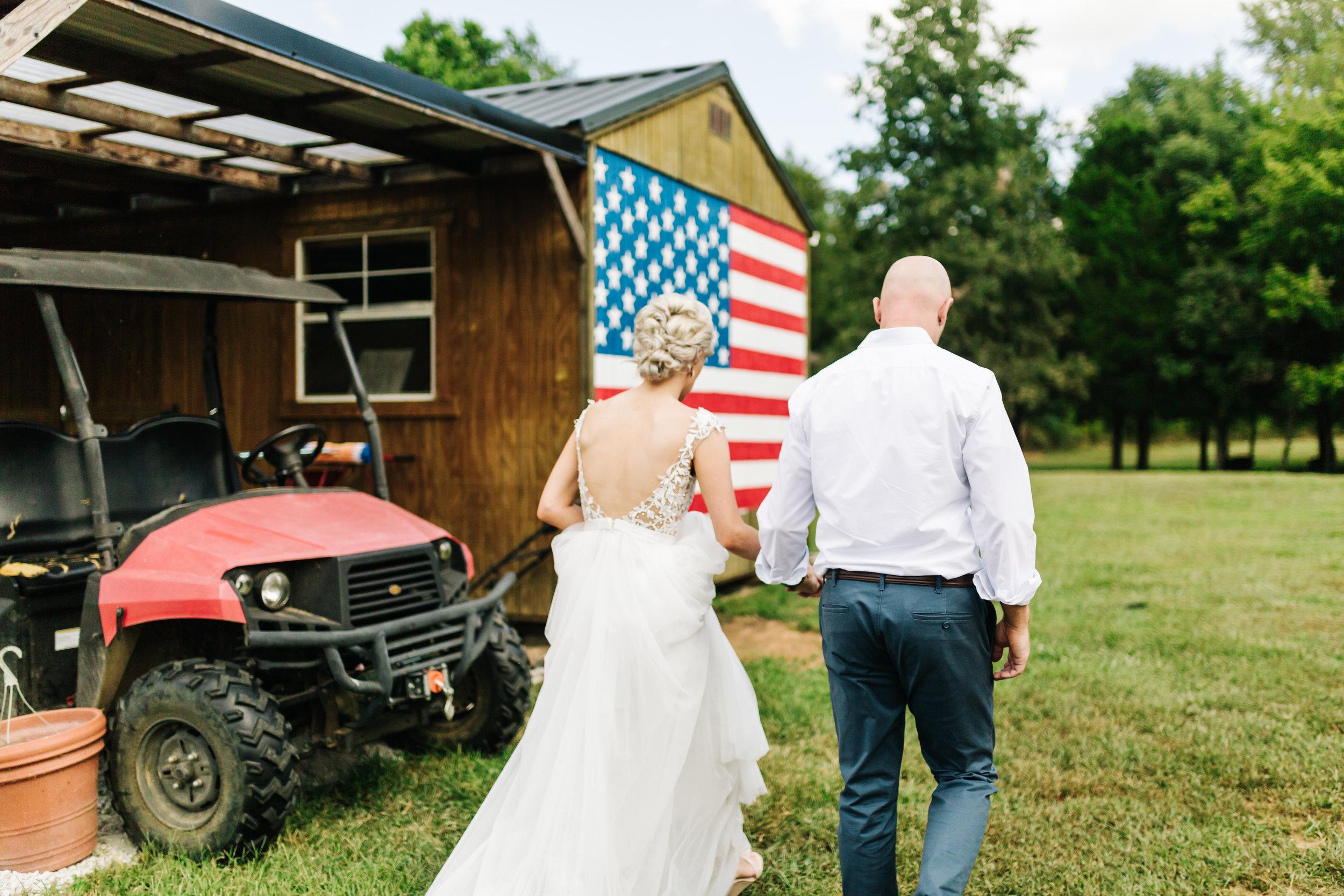 2018.09.02 Ray and Sarah Prizner Nashville TN Wedding FINALS-171.jpg