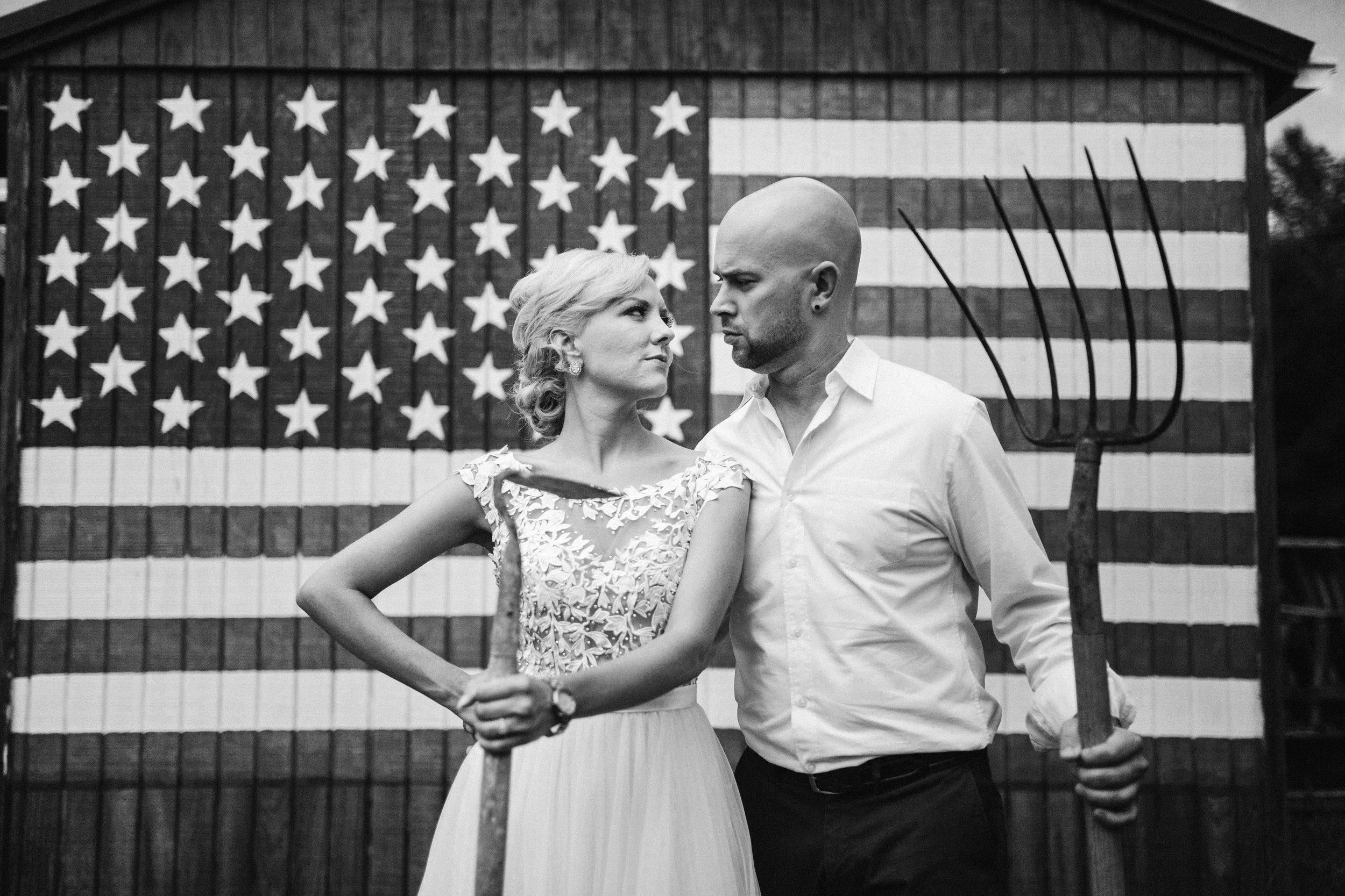 2018.09.02 Ray and Sarah Prizner Nashville TN Wedding FINALS-187.jpg