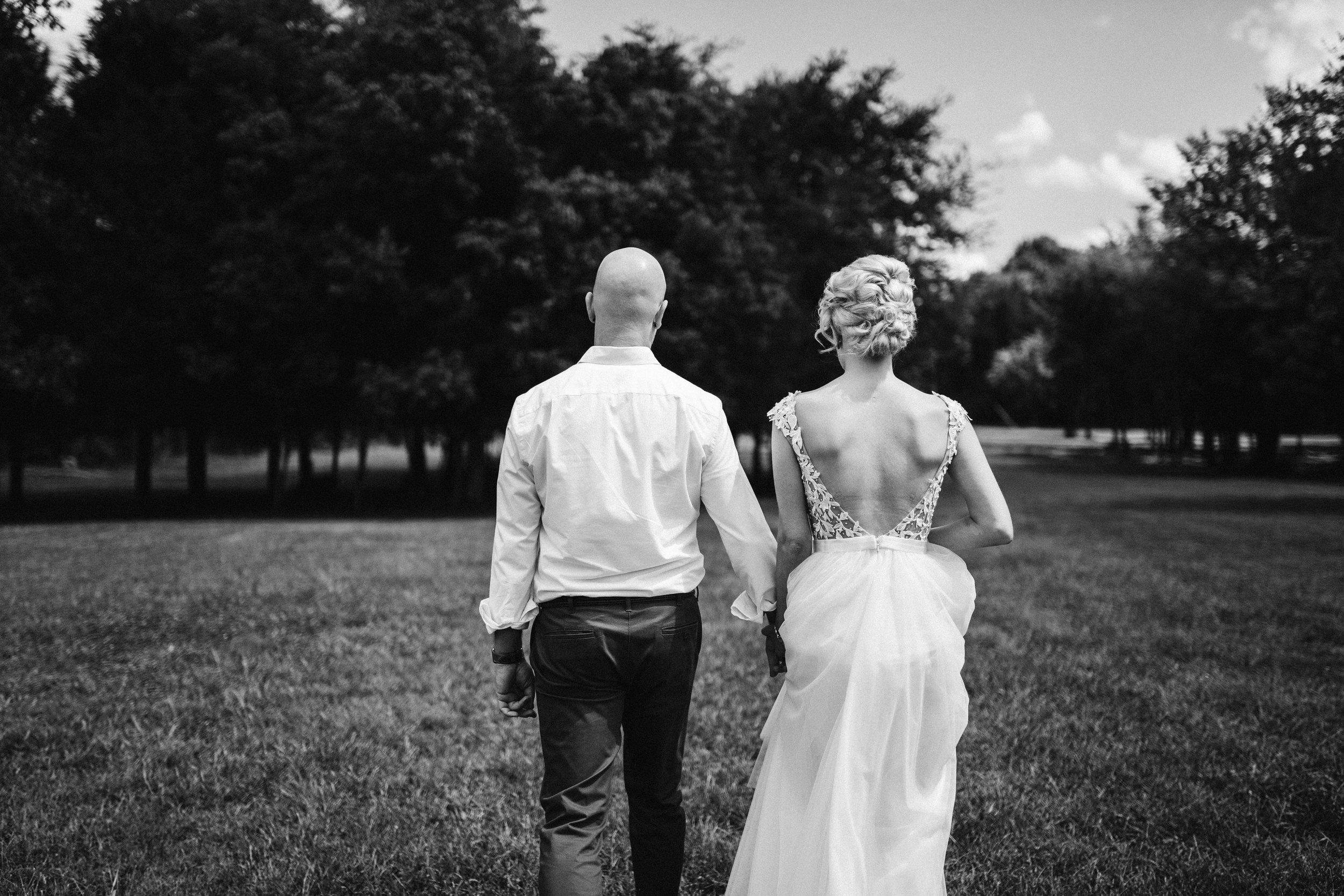 2018.09.02 Ray and Sarah Prizner Nashville TN Wedding FINALS-191.jpg