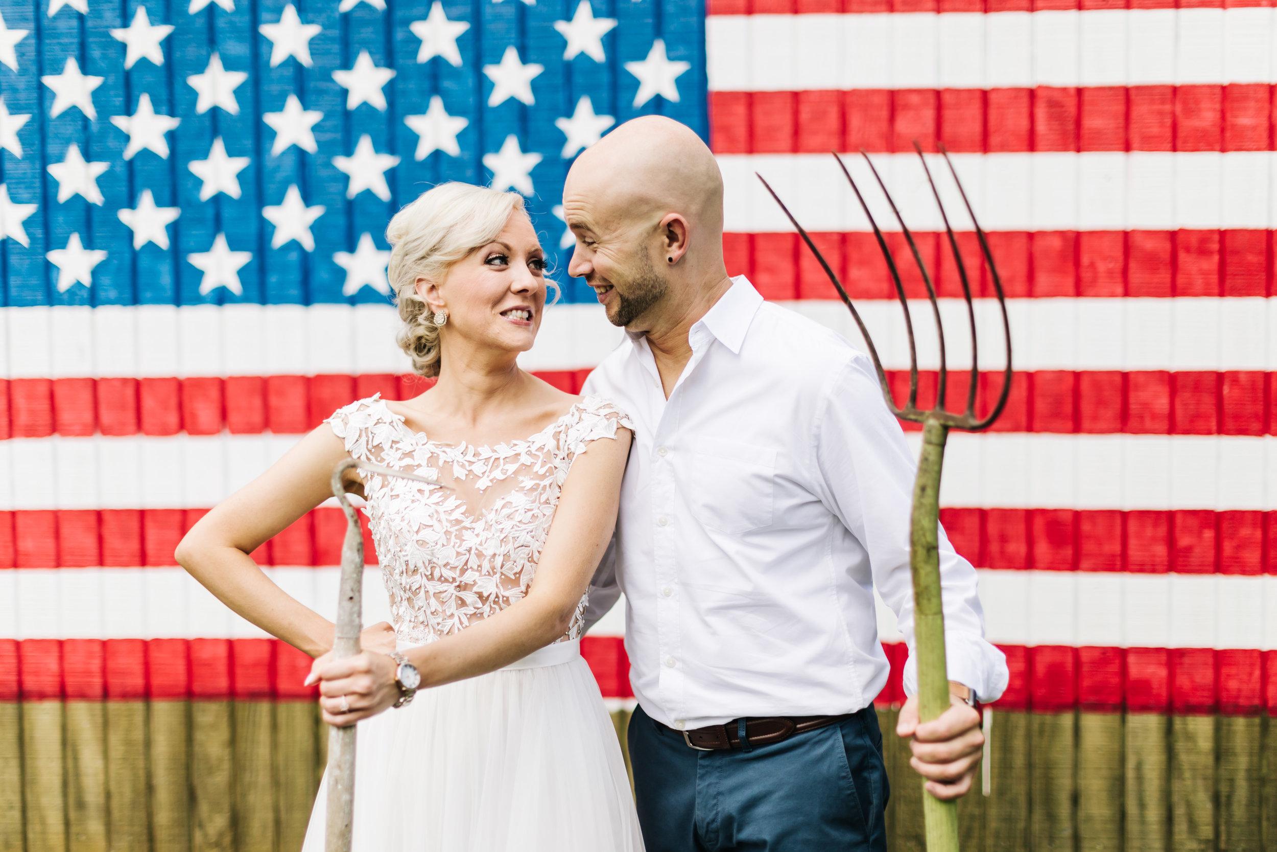 2018.09.02 Ray and Sarah Prizner Nashville TN Wedding FINALS-189.jpg