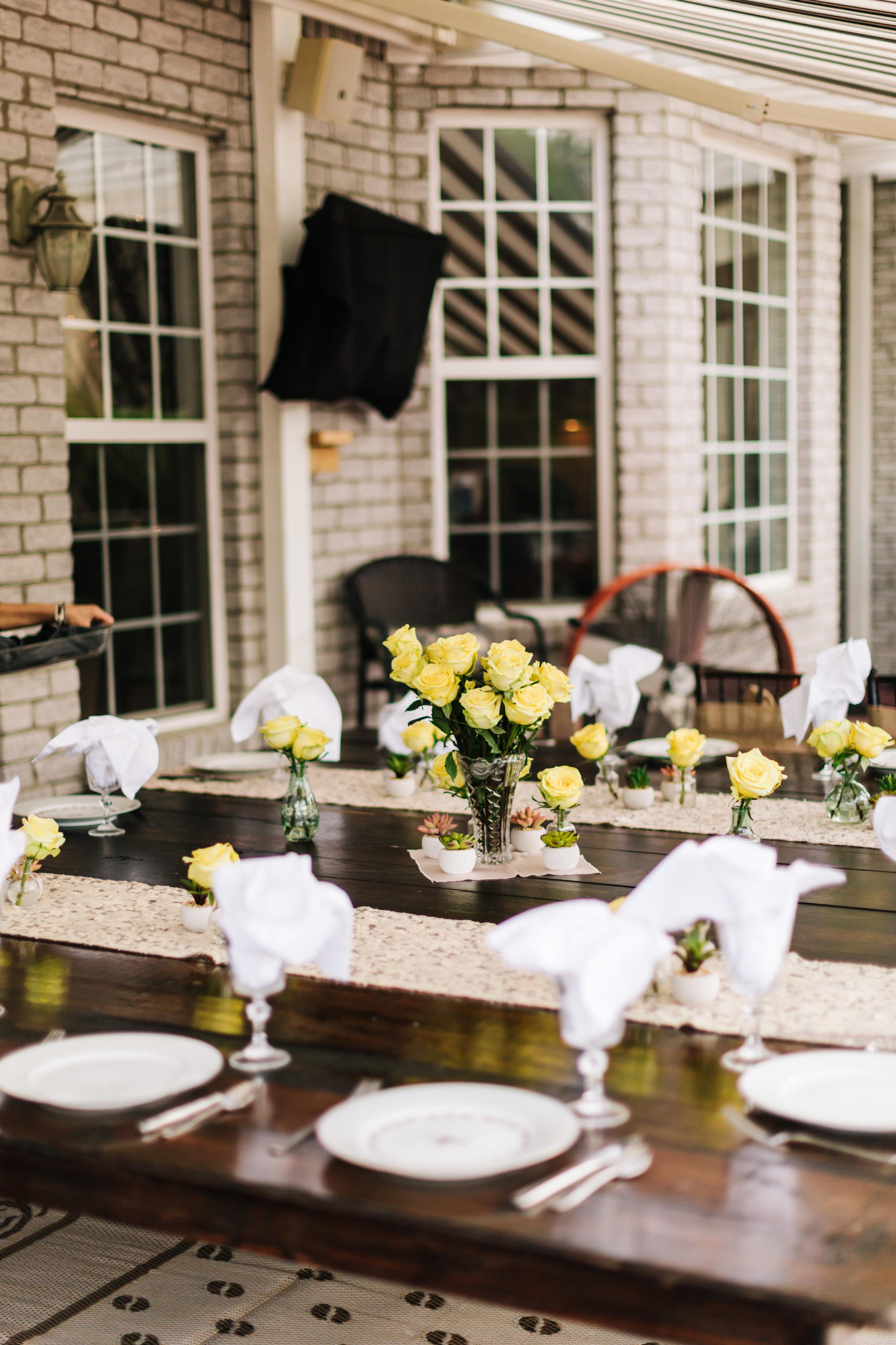 2018.09.02 Ray and Sarah Prizner Nashville TN Wedding FINALS-208.jpg