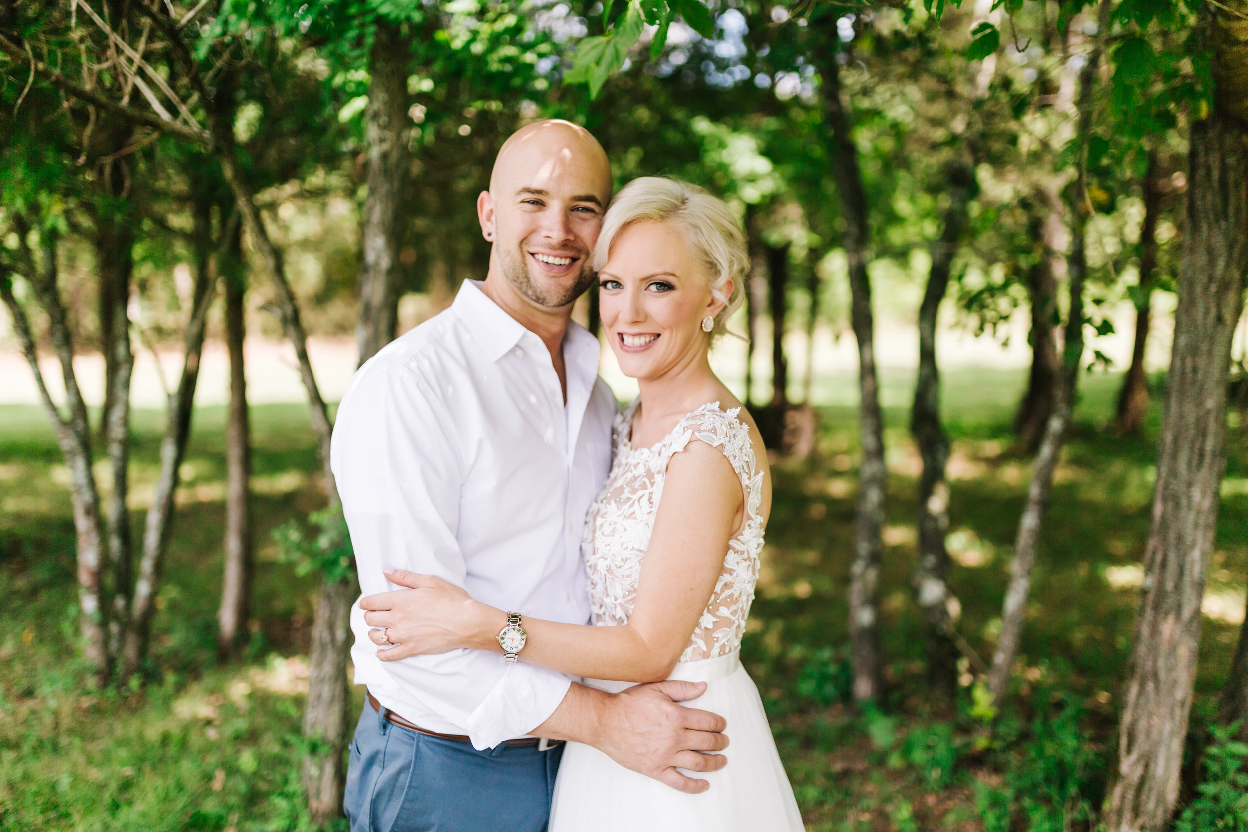 2018.09.02 Ray and Sarah Prizner Nashville TN Wedding FINALS-196.jpg