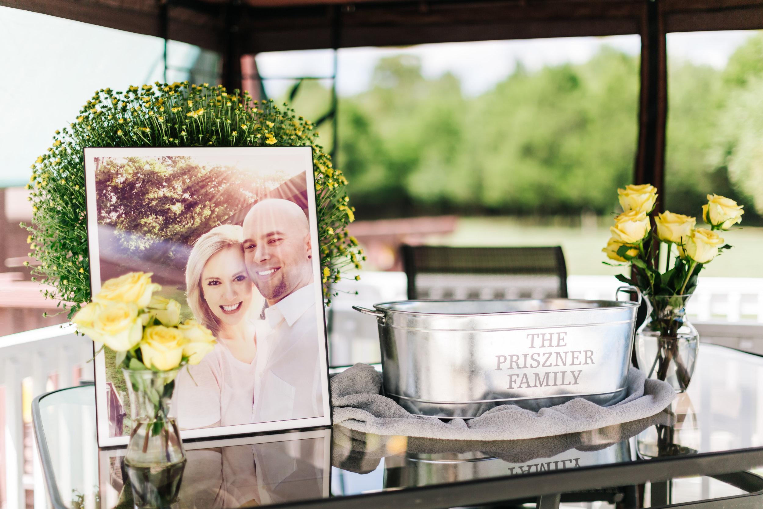2018.09.02 Ray and Sarah Prizner Nashville TN Wedding FINALS-211.jpg