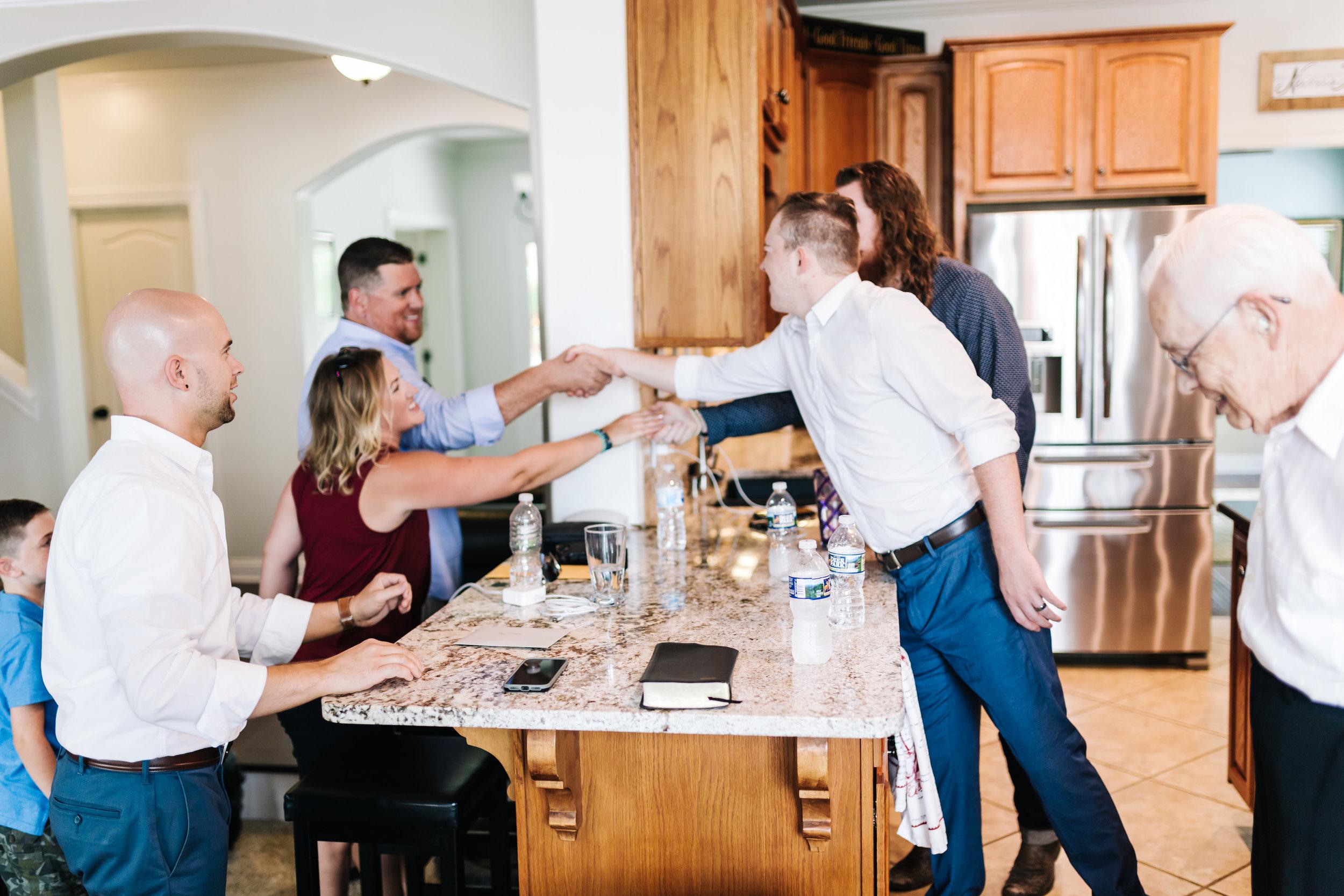 2018.09.02 Ray and Sarah Prizner Nashville TN Wedding FINALS-215.jpg