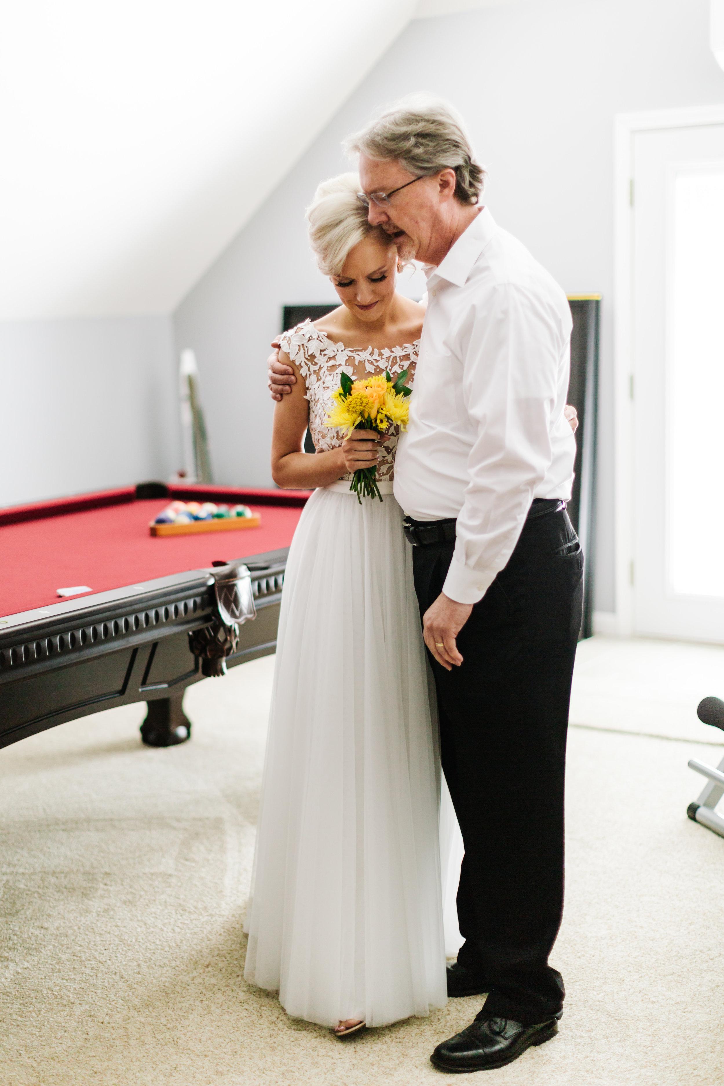 2018.09.02 Ray and Sarah Prizner Nashville TN Wedding FINALS-218.jpg