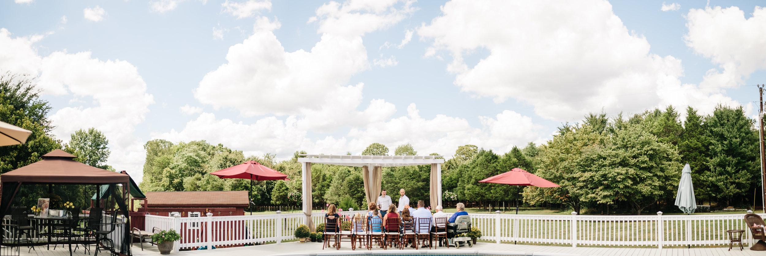 2018.09.02 Ray and Sarah Prizner Nashville TN Wedding FINALS-224.jpg