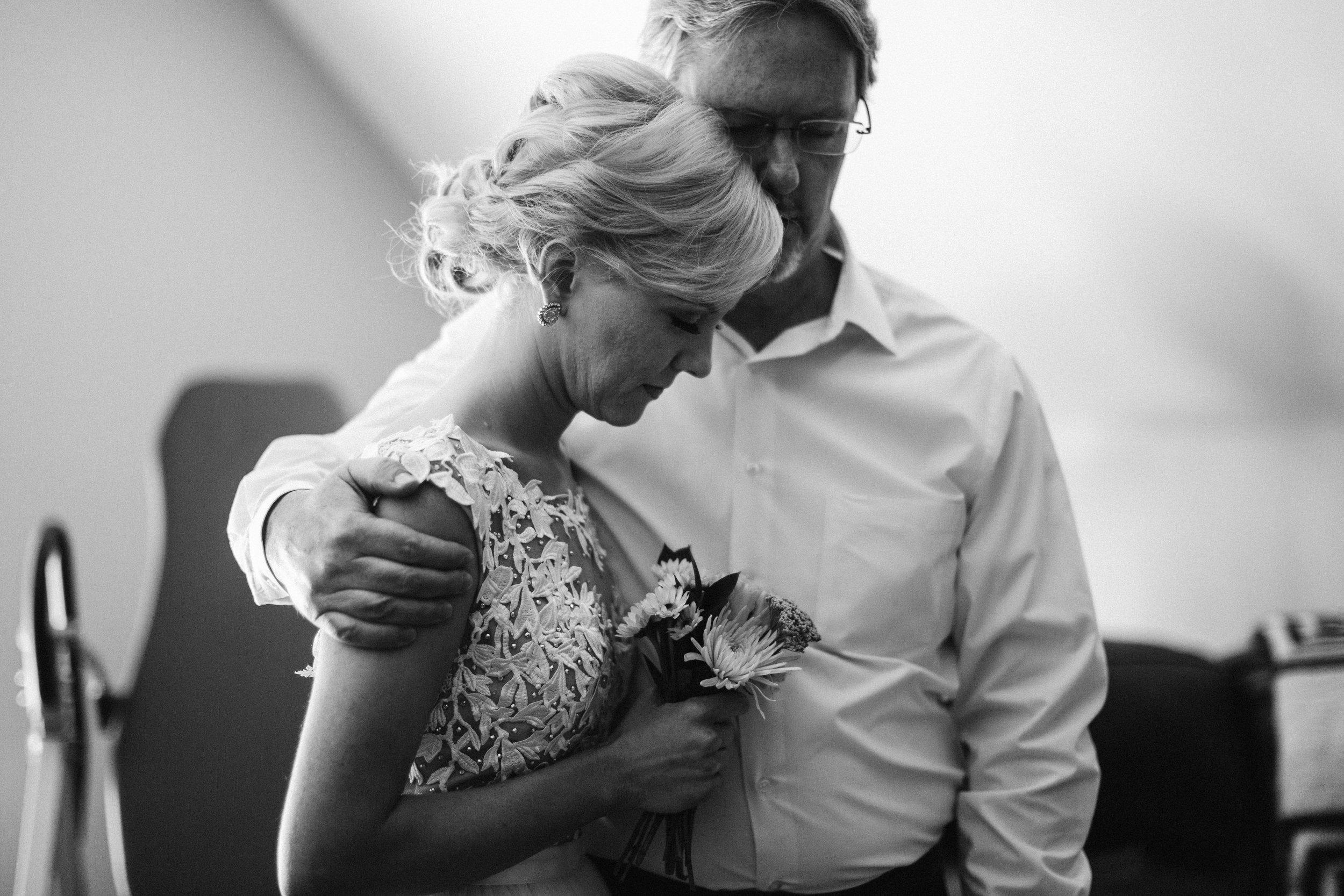 2018.09.02 Ray and Sarah Prizner Nashville TN Wedding FINALS-220.jpg