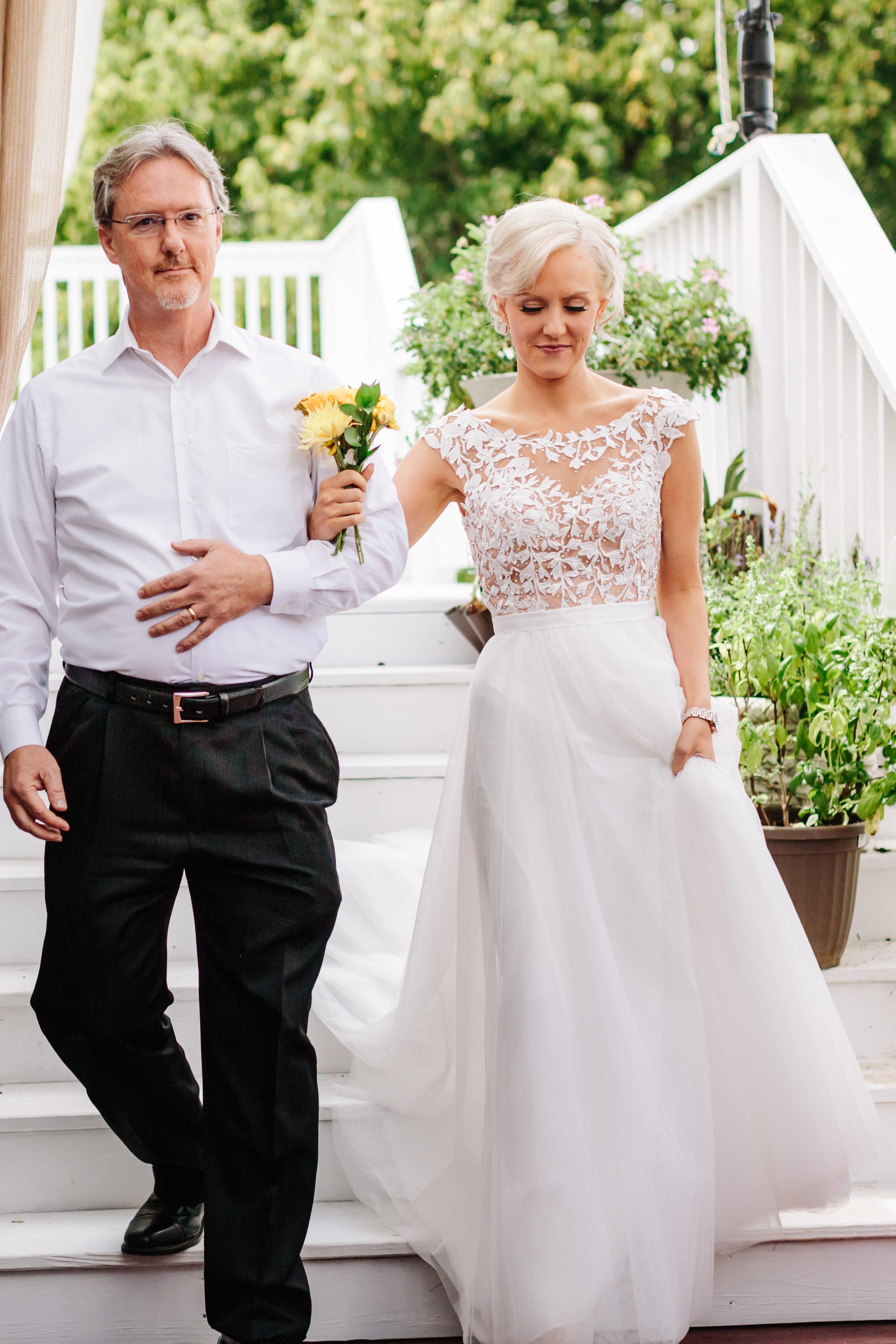 2018.09.02 Ray and Sarah Prizner Nashville TN Wedding FINALS-230.jpg