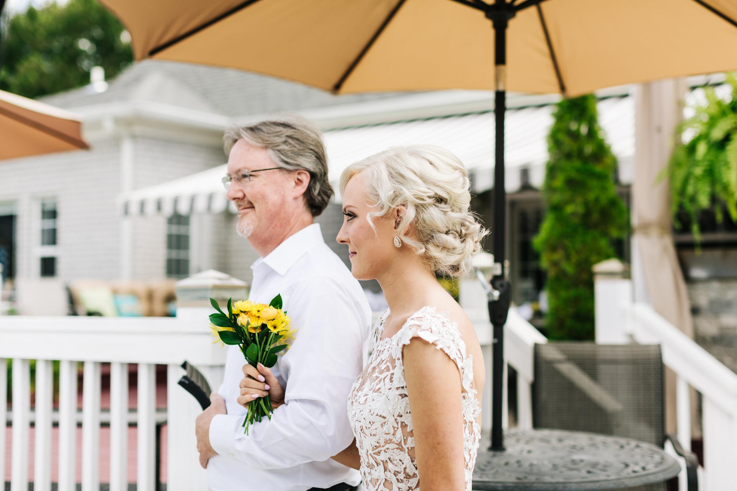 2018.09.02 Ray and Sarah Prizner Nashville TN Wedding FINALS-234.jpg