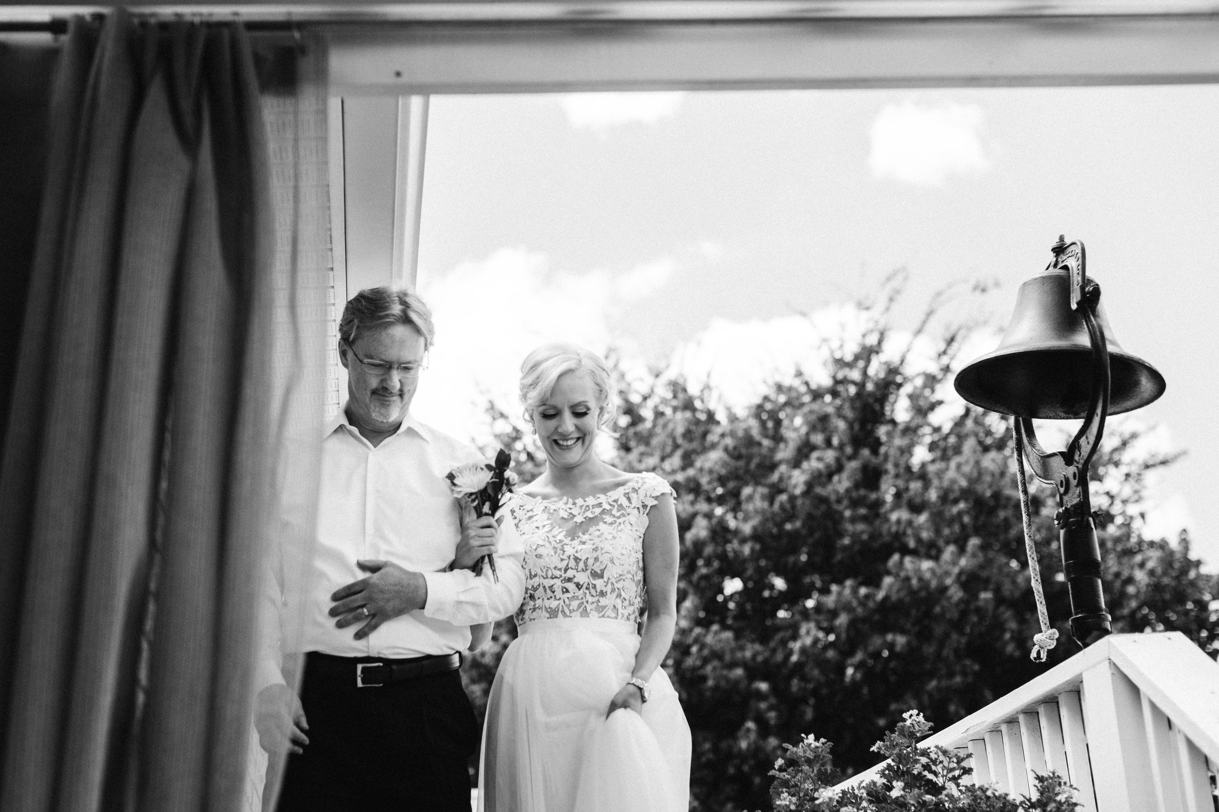2018.09.02 Ray and Sarah Prizner Nashville TN Wedding FINALS-227.jpg