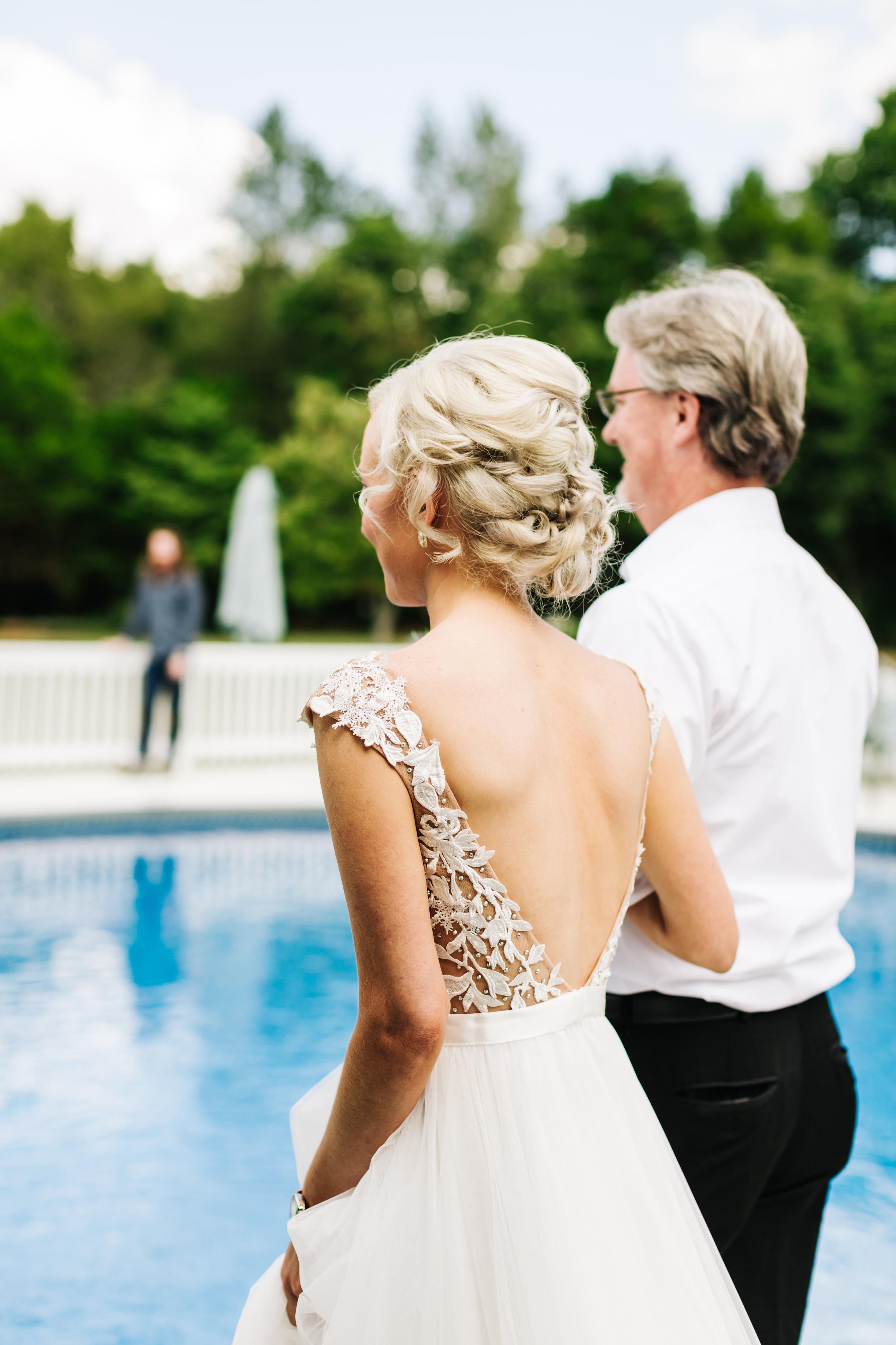 2018.09.02 Ray and Sarah Prizner Nashville TN Wedding FINALS-235.jpg