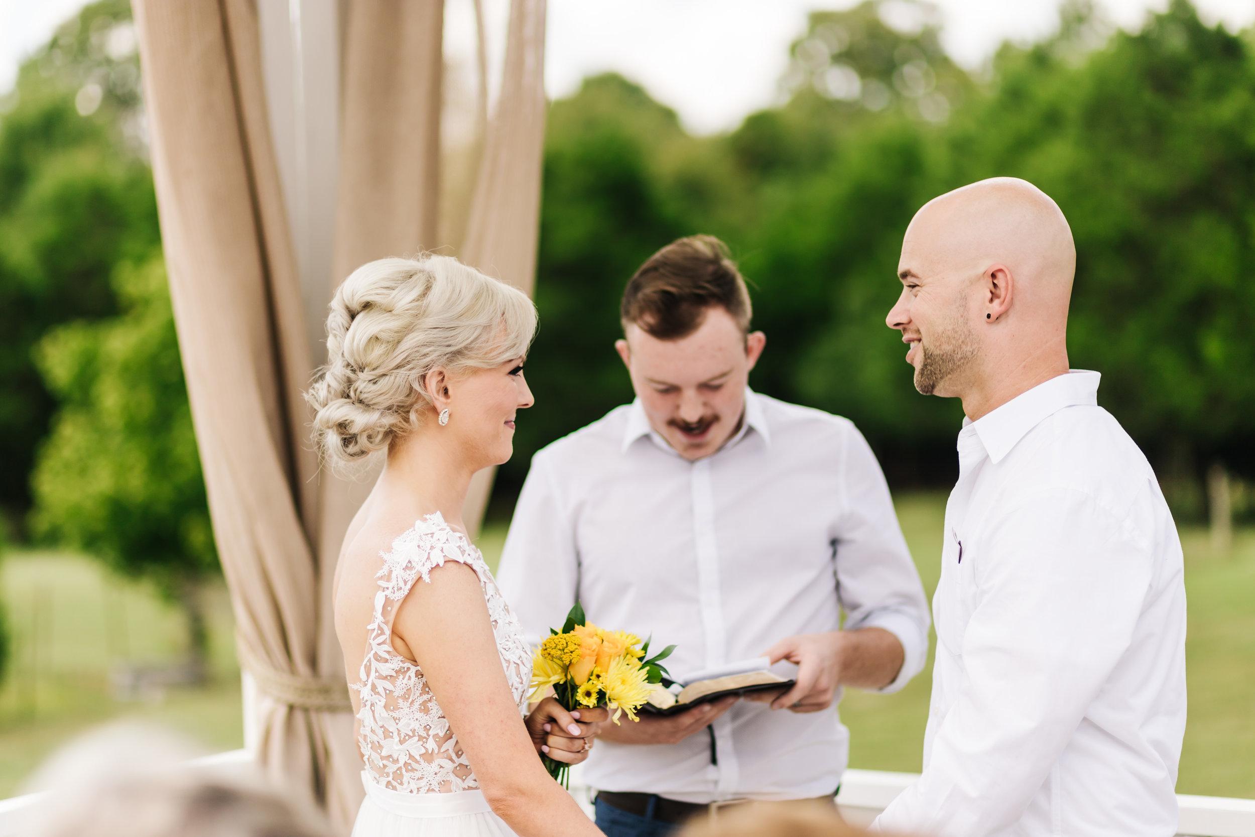 2018.09.02 Ray and Sarah Prizner Nashville TN Wedding FINALS-248.jpg