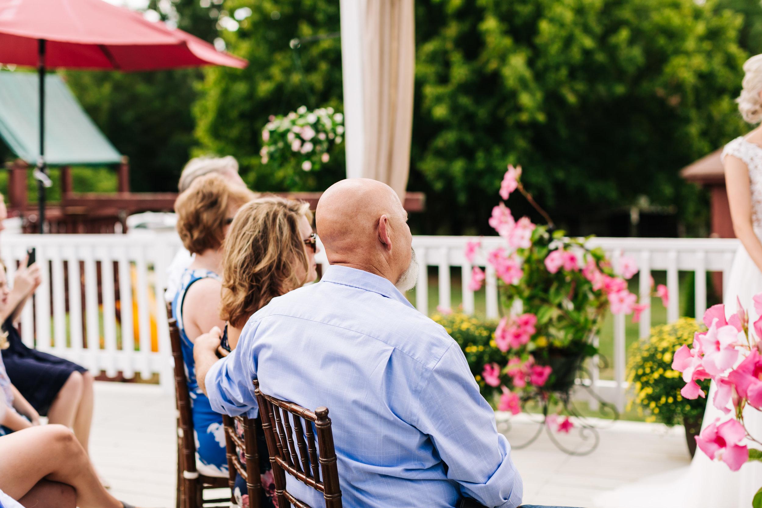 2018.09.02 Ray and Sarah Prizner Nashville TN Wedding FINALS-250.jpg