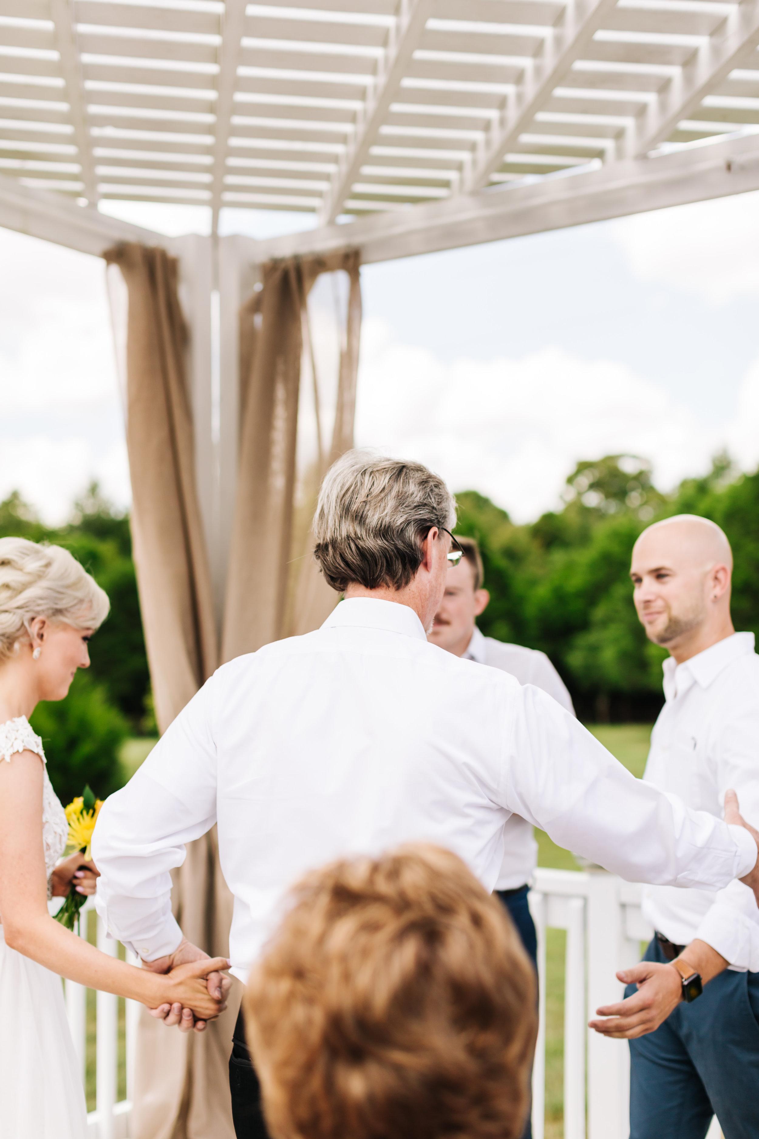 2018.09.02 Ray and Sarah Prizner Nashville TN Wedding FINALS-242.jpg