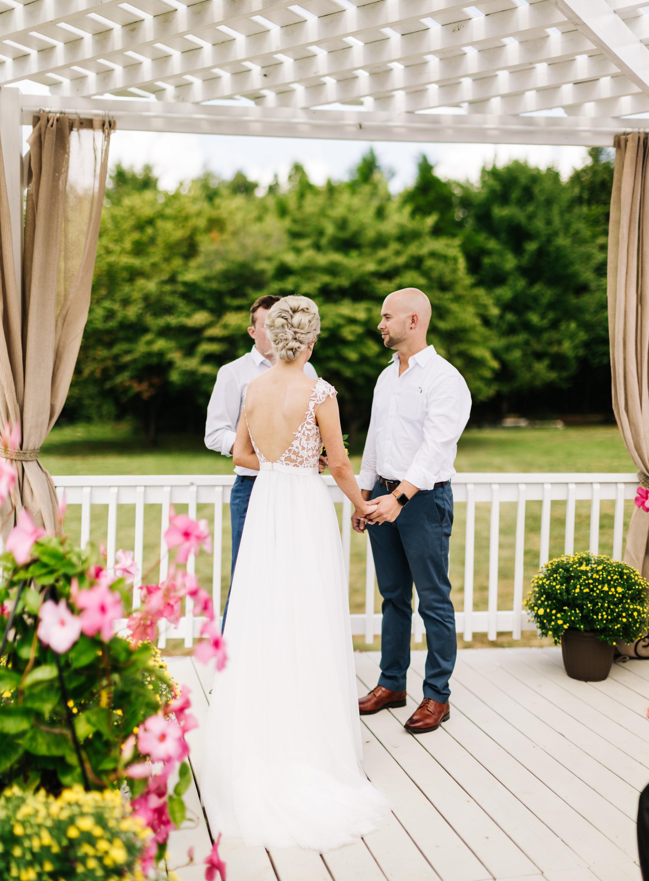 2018.09.02 Ray and Sarah Prizner Nashville TN Wedding FINALS-257.jpg