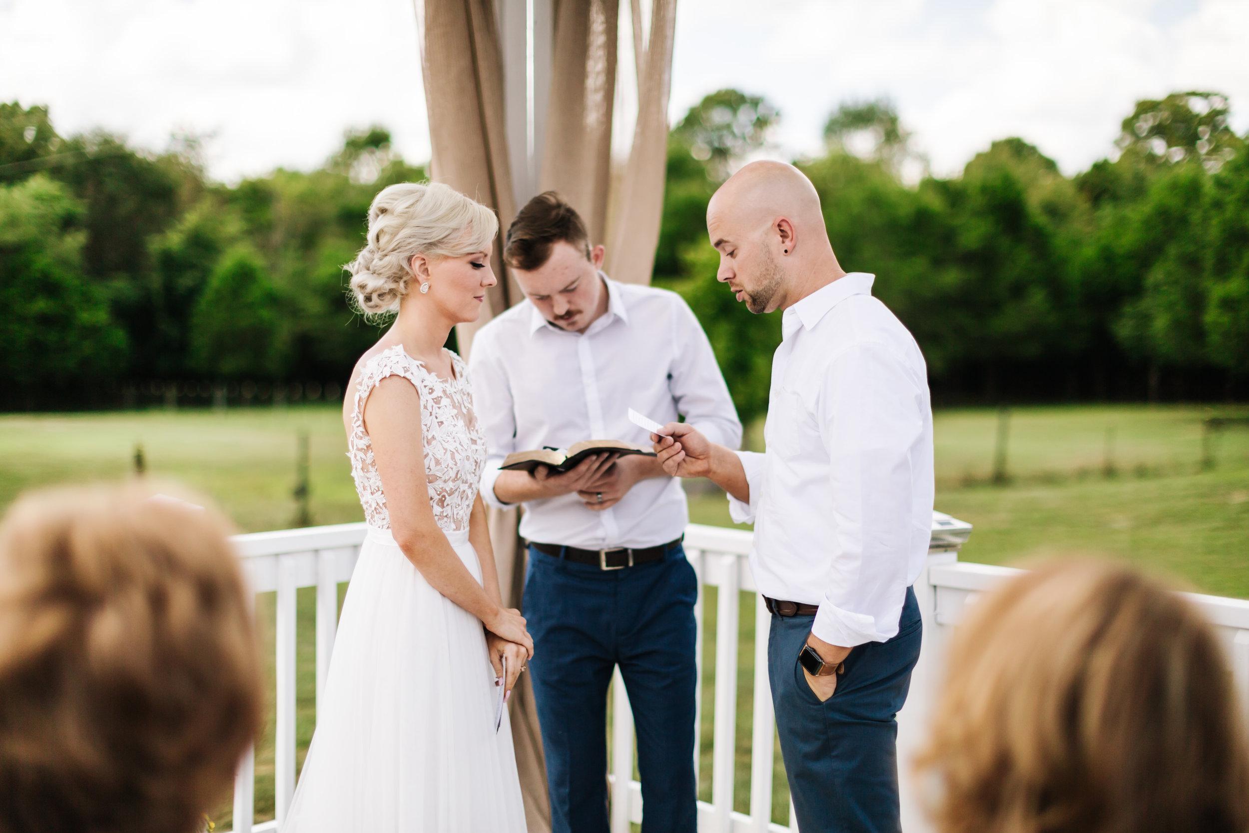 2018.09.02 Ray and Sarah Prizner Nashville TN Wedding FINALS-265.jpg
