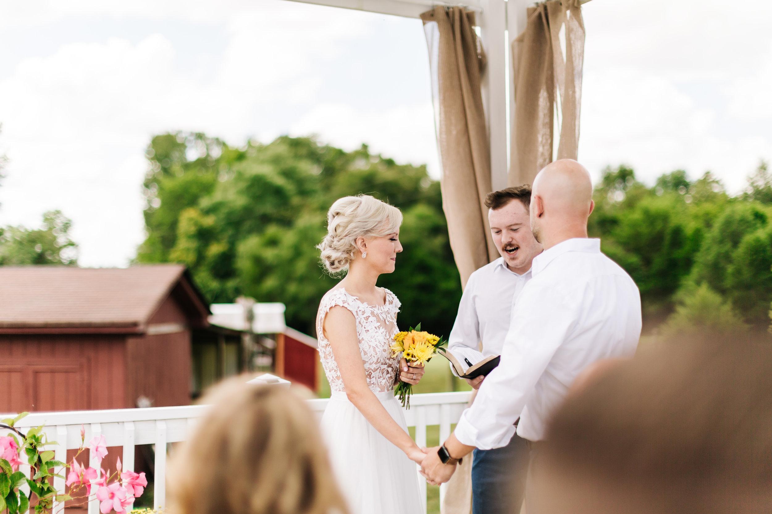 2018.09.02 Ray and Sarah Prizner Nashville TN Wedding FINALS-253.jpg