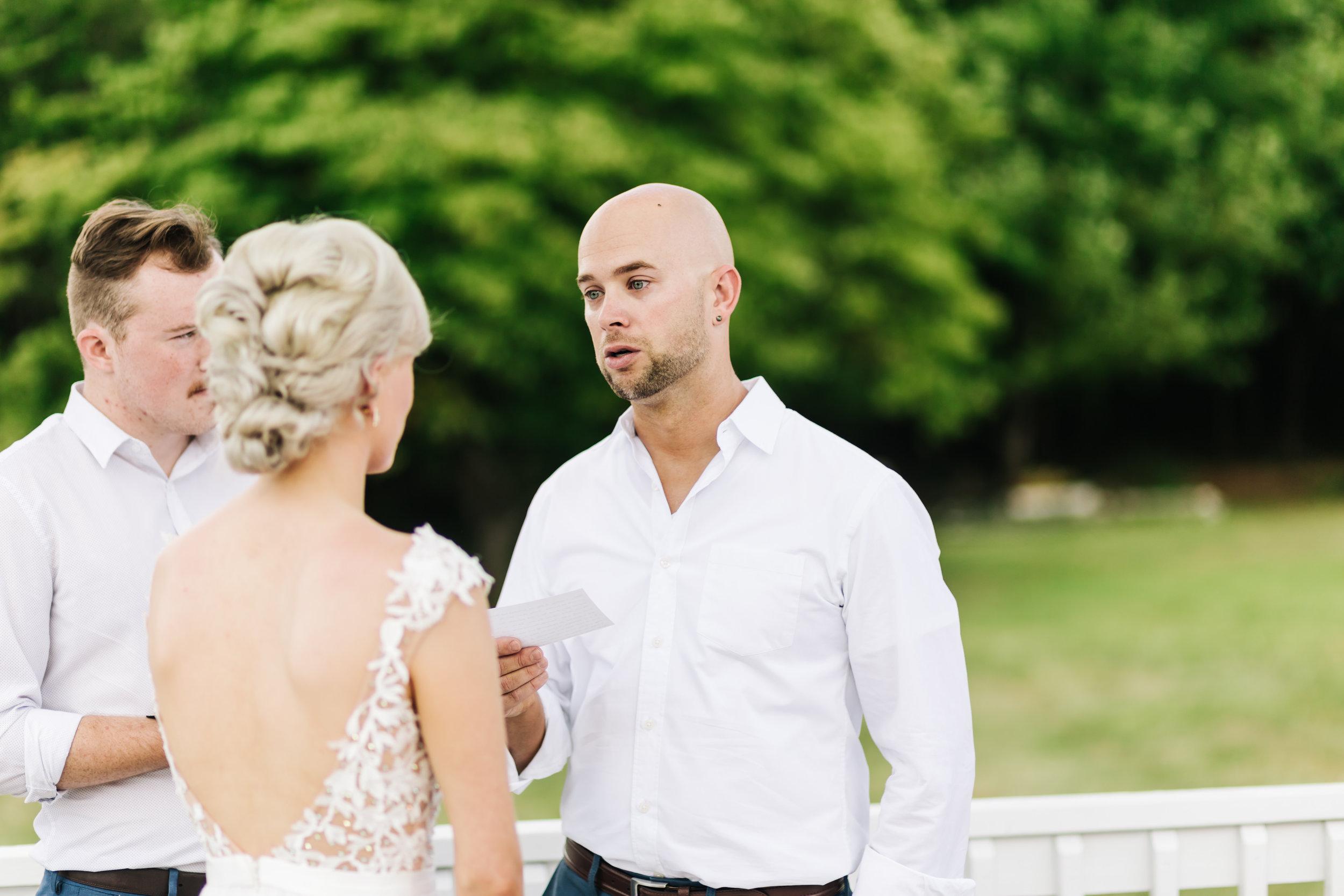 2018.09.02 Ray and Sarah Prizner Nashville TN Wedding FINALS-275.jpg