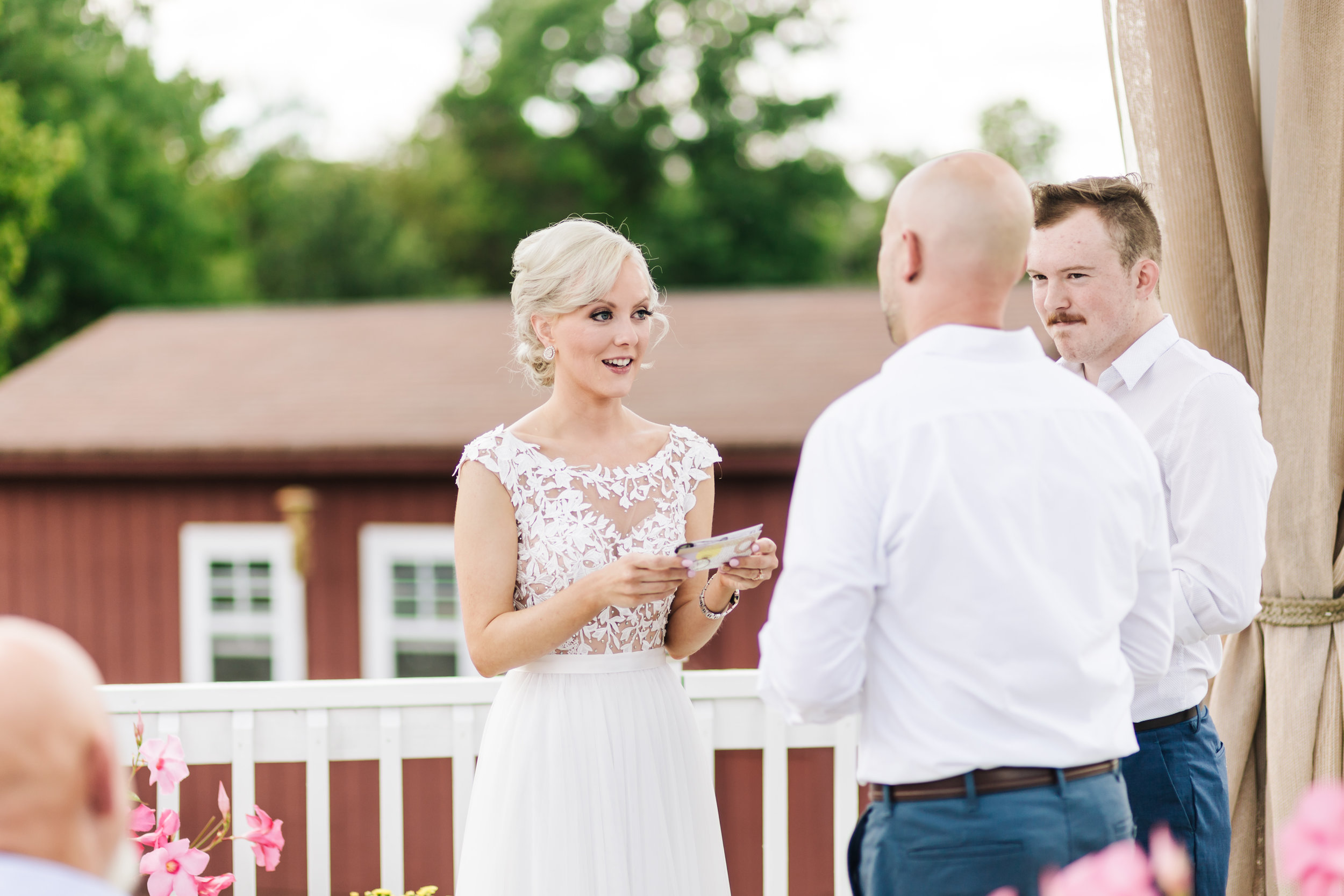 2018.09.02 Ray and Sarah Prizner Nashville TN Wedding FINALS-278.jpg