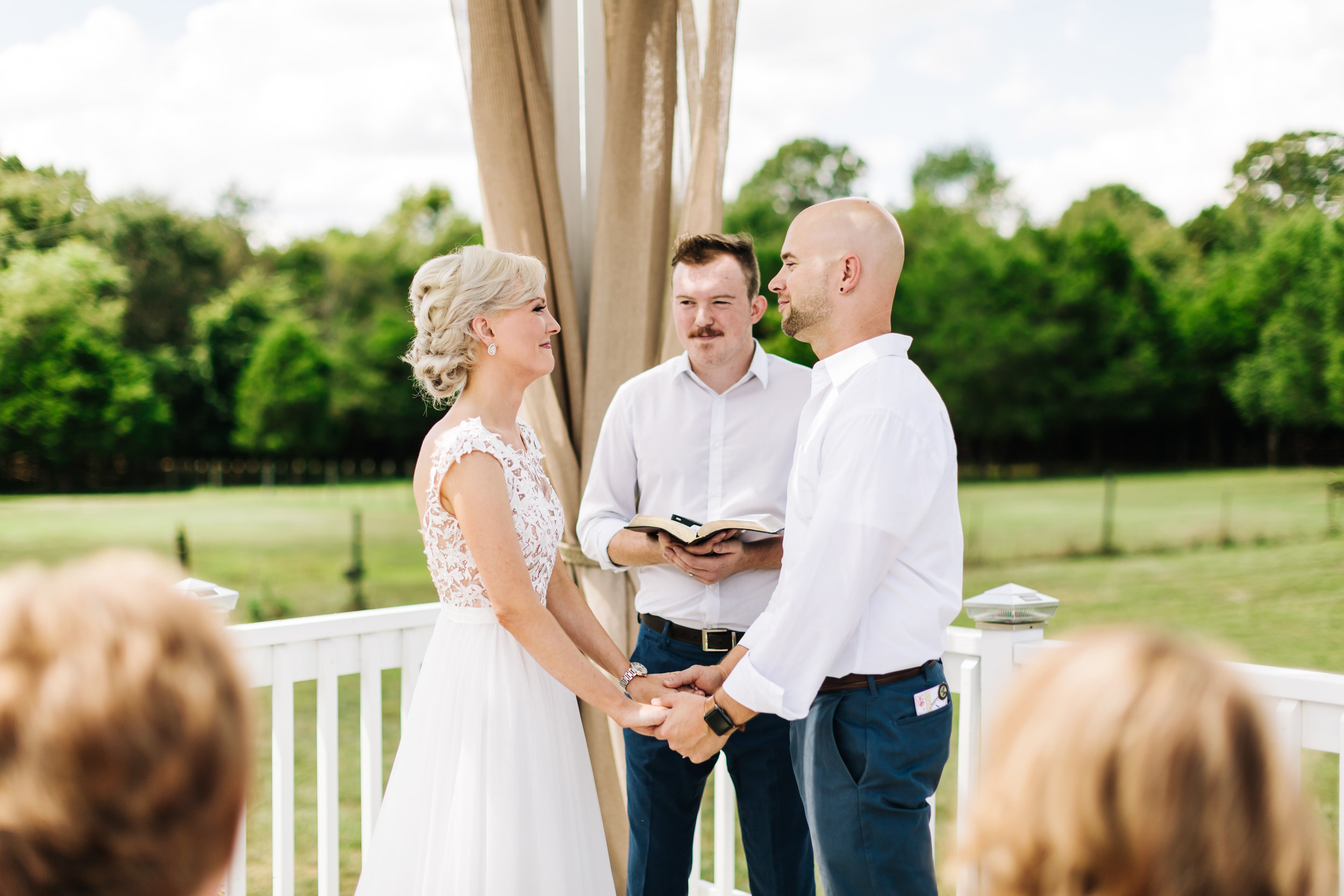 2018.09.02 Ray and Sarah Prizner Nashville TN Wedding FINALS-282.jpg