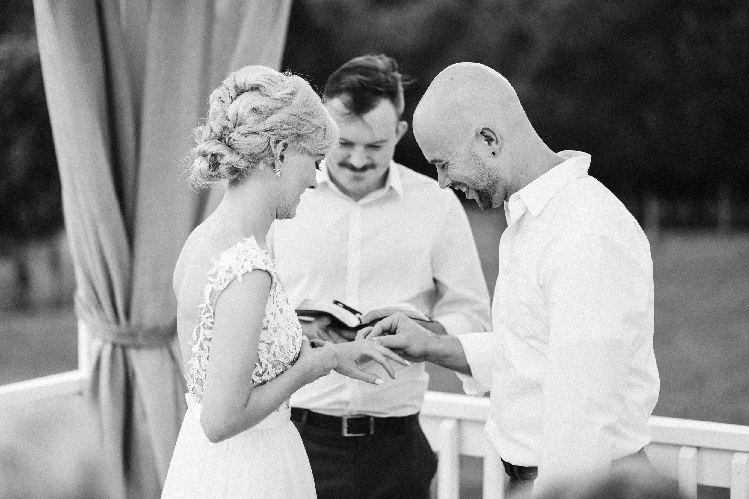 2018.09.02 Ray and Sarah Prizner Nashville TN Wedding FINALS-290.jpg