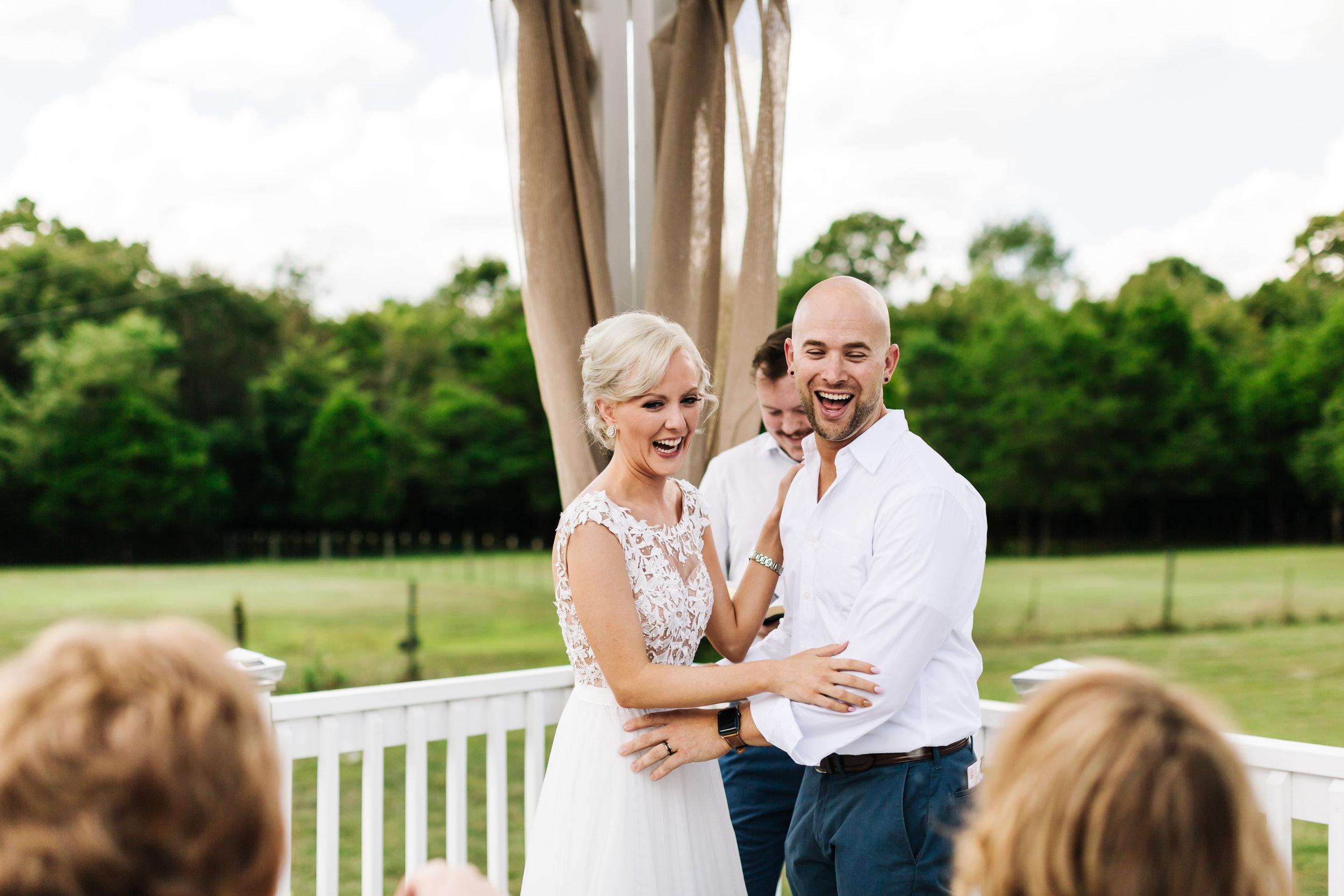 2018.09.02 Ray and Sarah Prizner Nashville TN Wedding FINALS-301.jpg