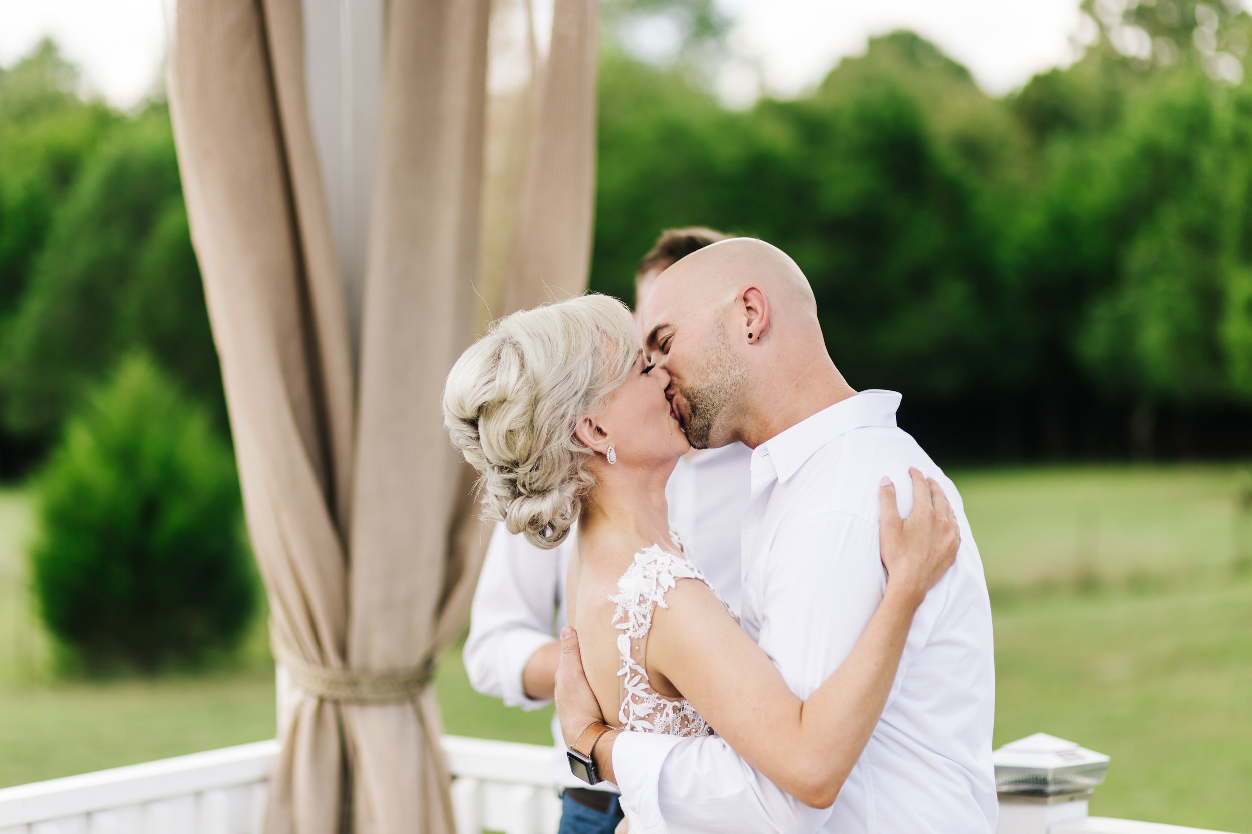2018.09.02 Ray and Sarah Prizner Nashville TN Wedding FINALS-304.jpg