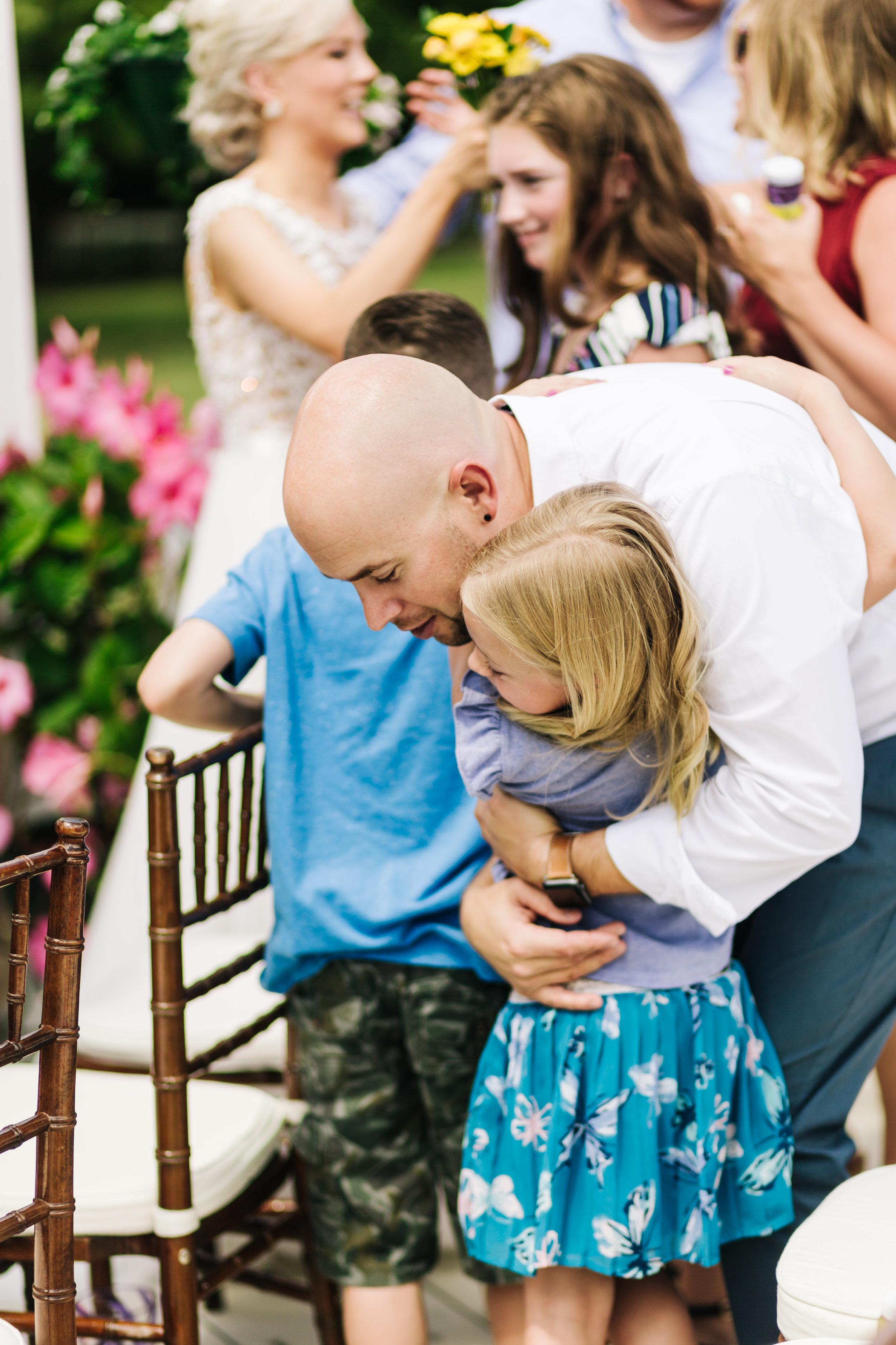 2018.09.02 Ray and Sarah Prizner Nashville TN Wedding FINALS-319.jpg