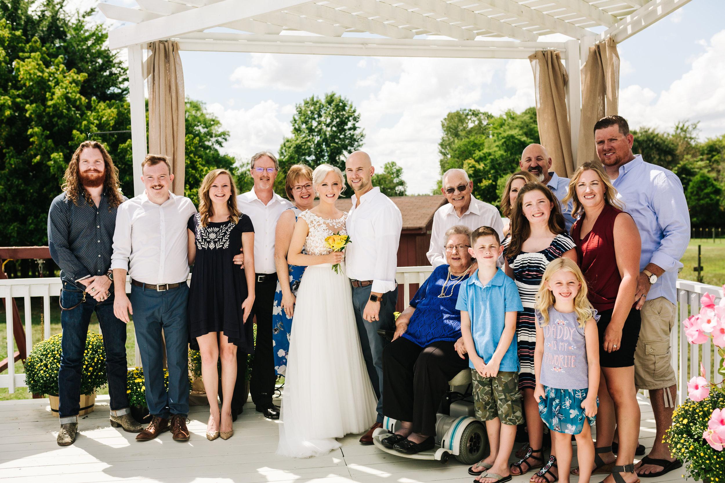 2018.09.02 Ray and Sarah Prizner Nashville TN Wedding FINALS-323.jpg