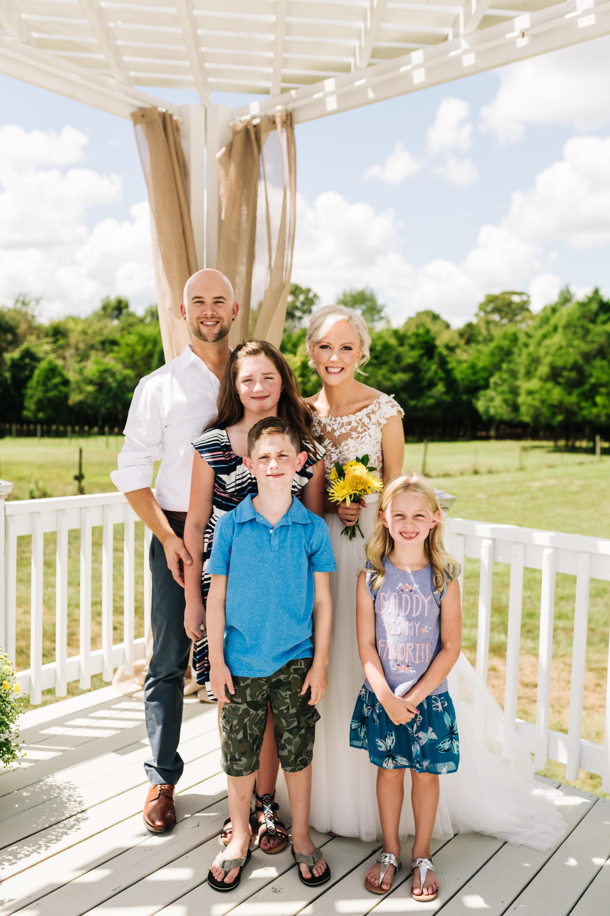 2018.09.02 Ray and Sarah Prizner Nashville TN Wedding FINALS-345.jpg