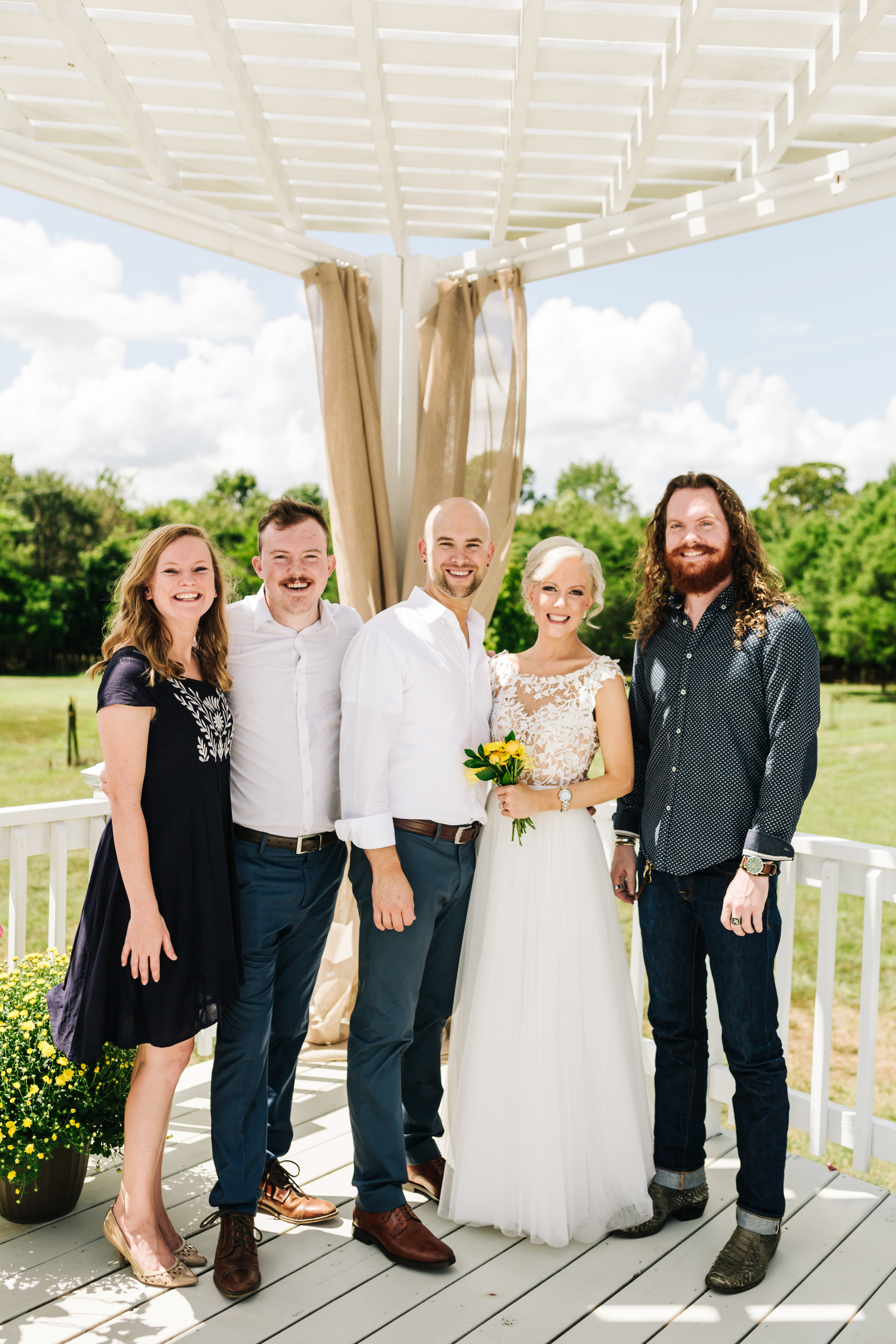 2018.09.02 Ray and Sarah Prizner Nashville TN Wedding FINALS-373.jpg