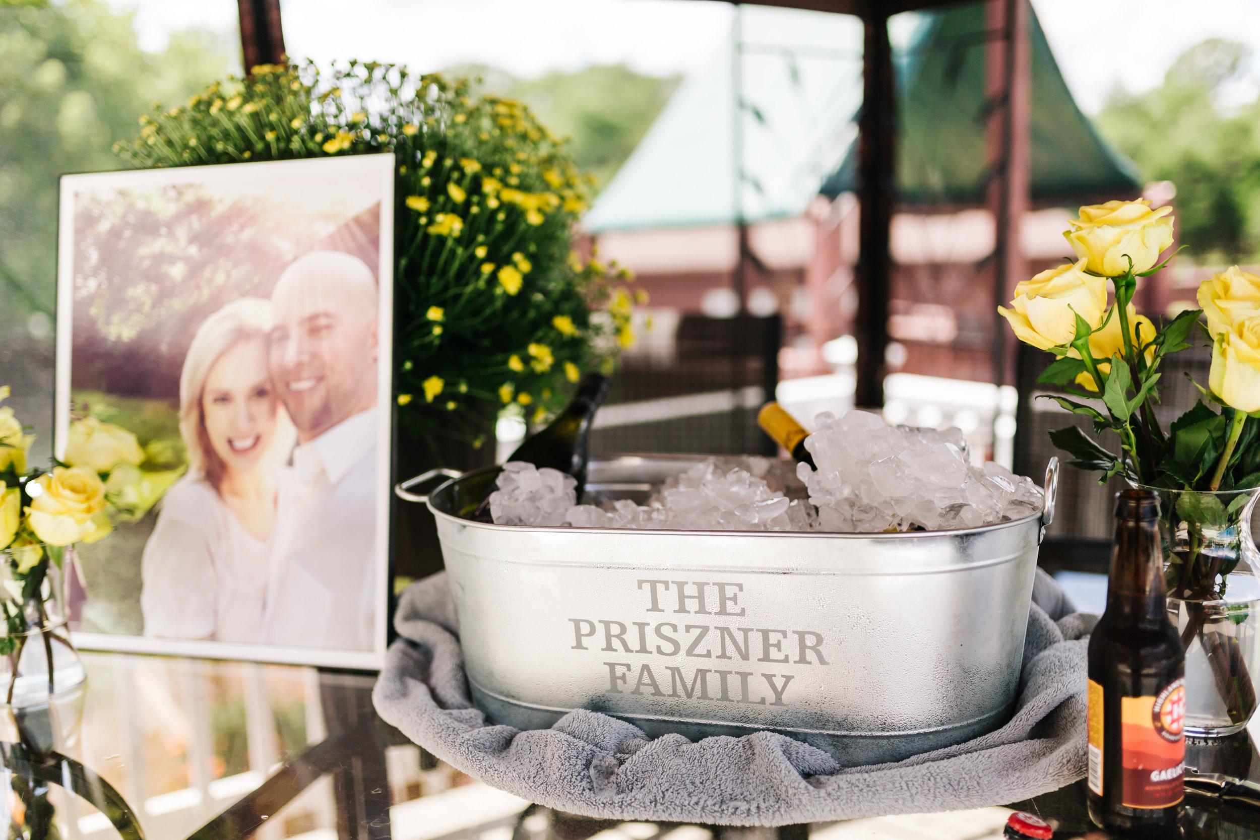 2018.09.02 Ray and Sarah Prizner Nashville TN Wedding FINALS-399.jpg