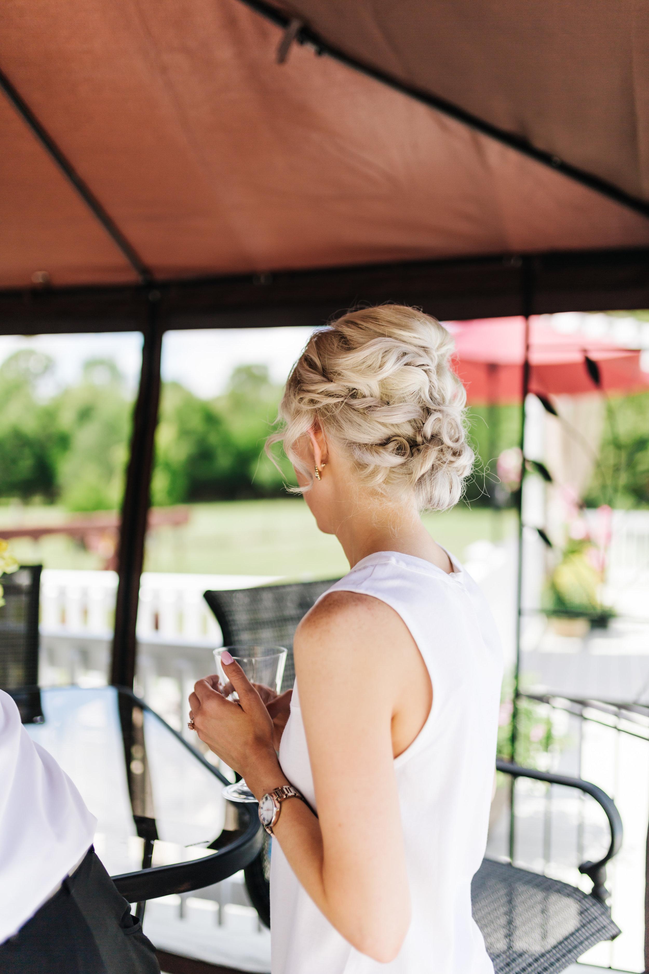 2018.09.02 Ray and Sarah Prizner Nashville TN Wedding FINALS-401.jpg