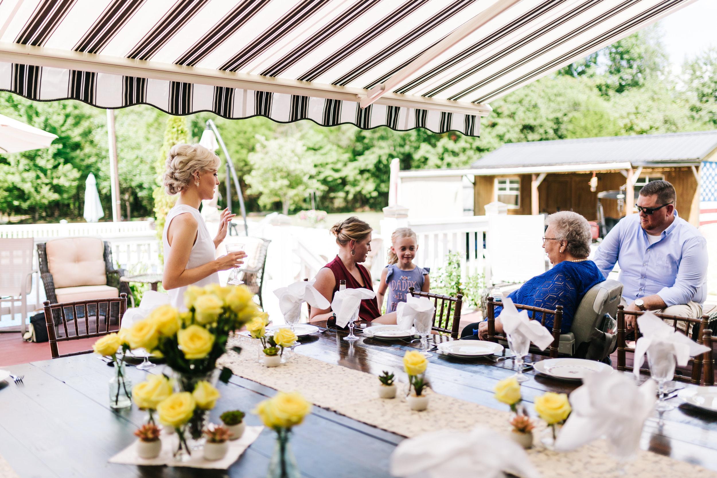 2018.09.02 Ray and Sarah Prizner Nashville TN Wedding FINALS-409.jpg