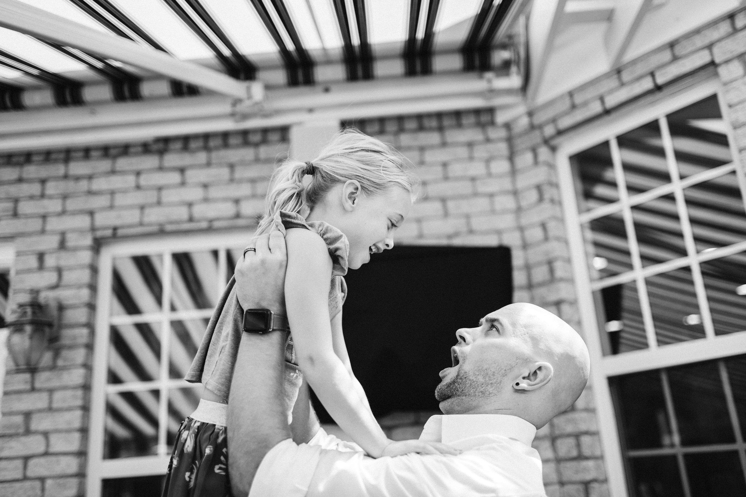 2018.09.02 Ray and Sarah Prizner Nashville TN Wedding FINALS-428.jpg