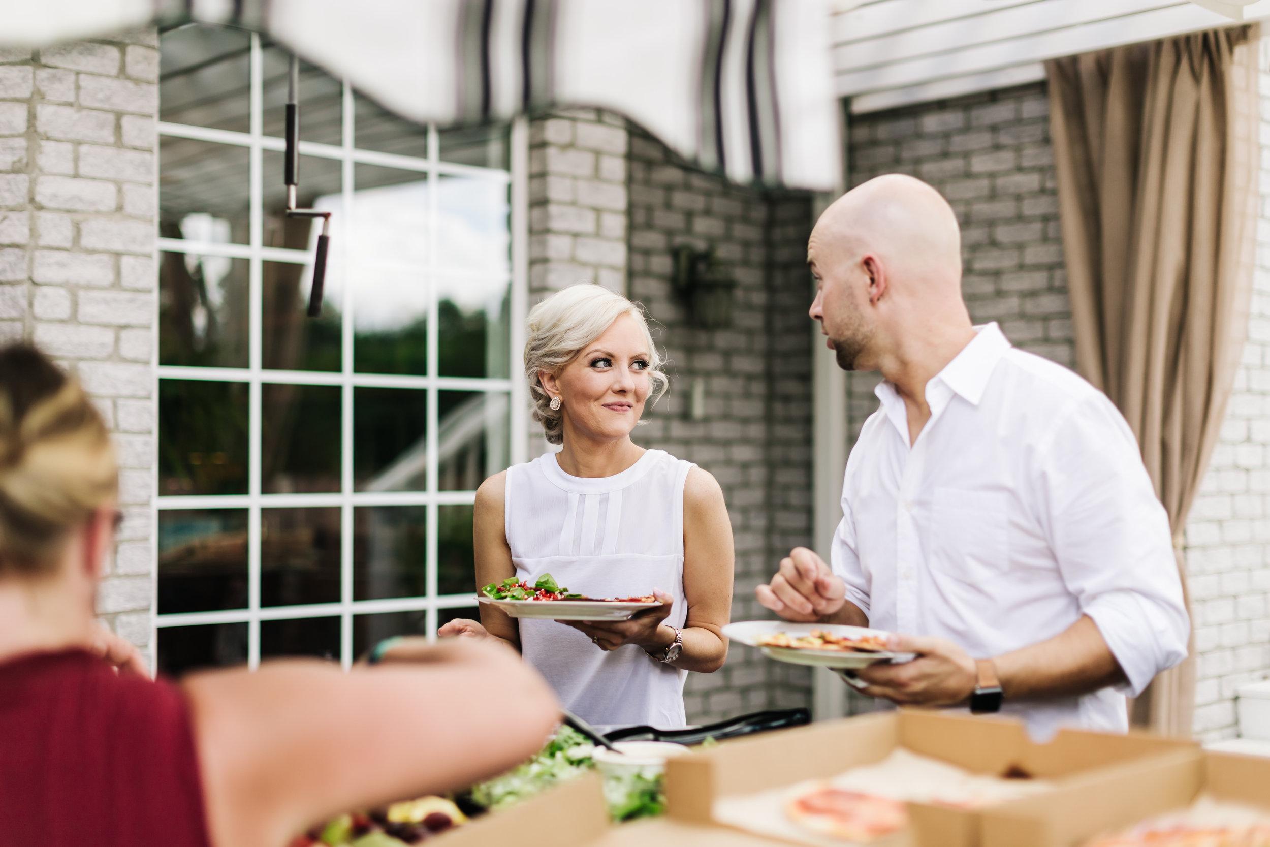 2018.09.02 Ray and Sarah Prizner Nashville TN Wedding FINALS-455.jpg