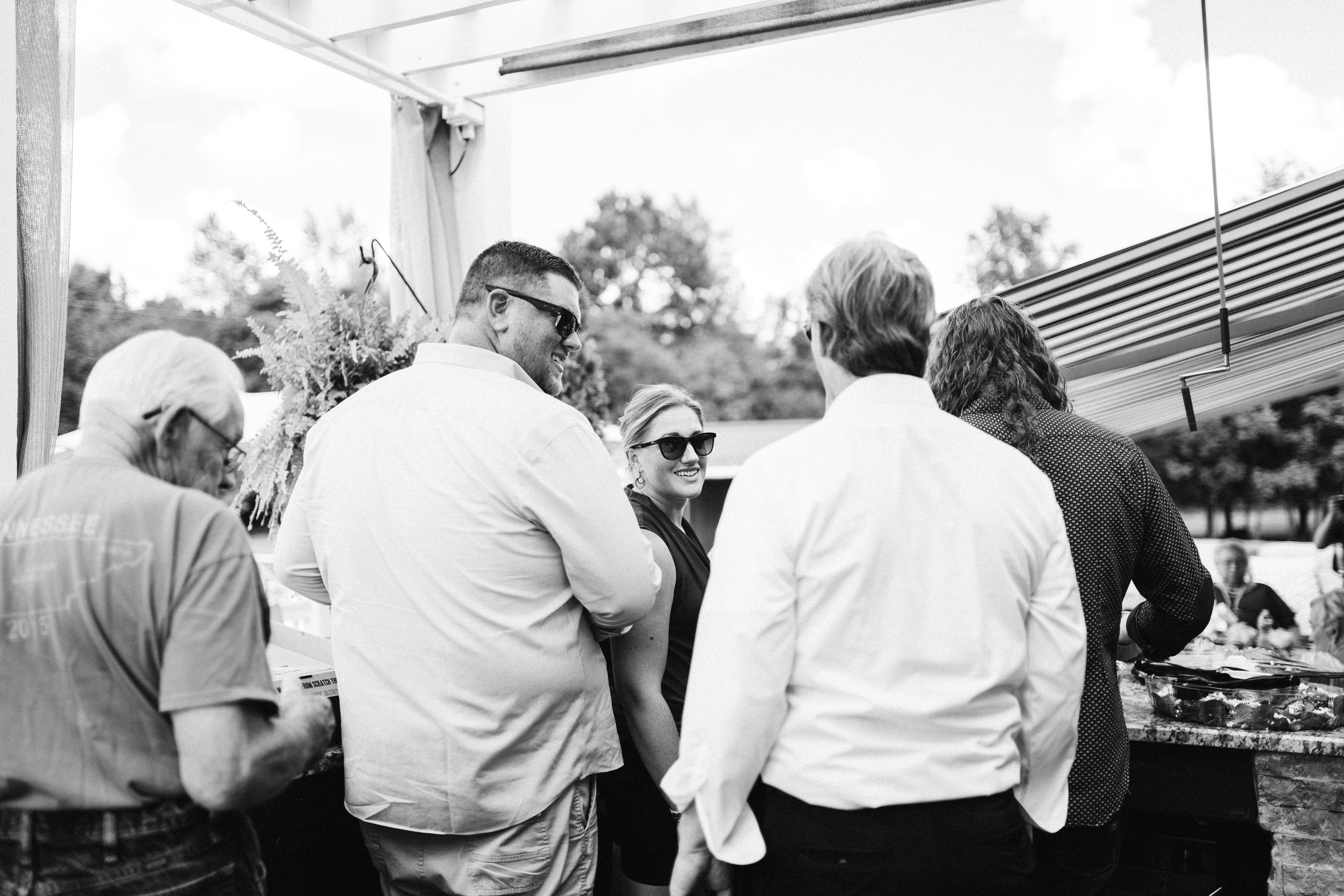 2018.09.02 Ray and Sarah Prizner Nashville TN Wedding FINALS-458.jpg