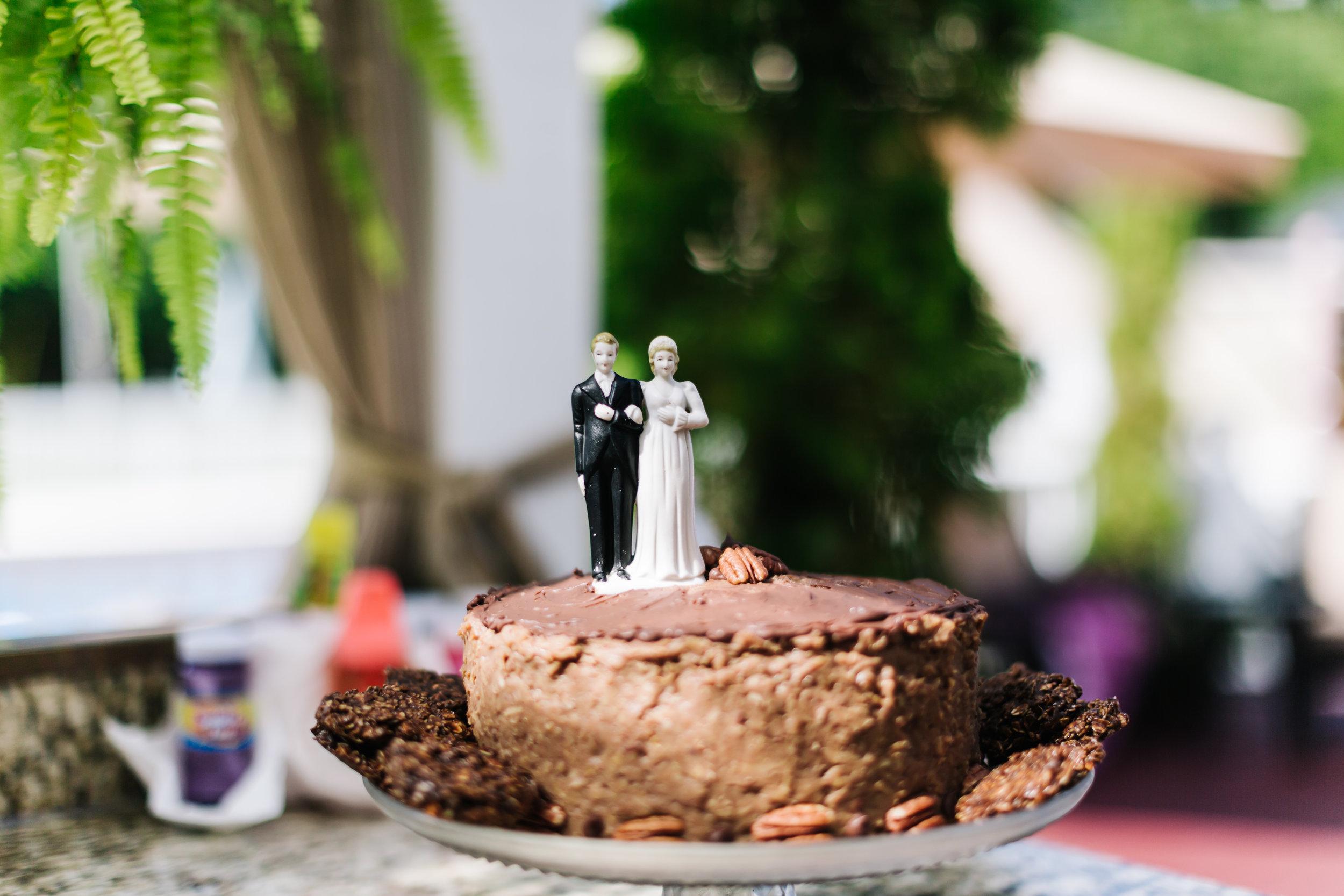 2018.09.02 Ray and Sarah Prizner Nashville TN Wedding FINALS-486.jpg