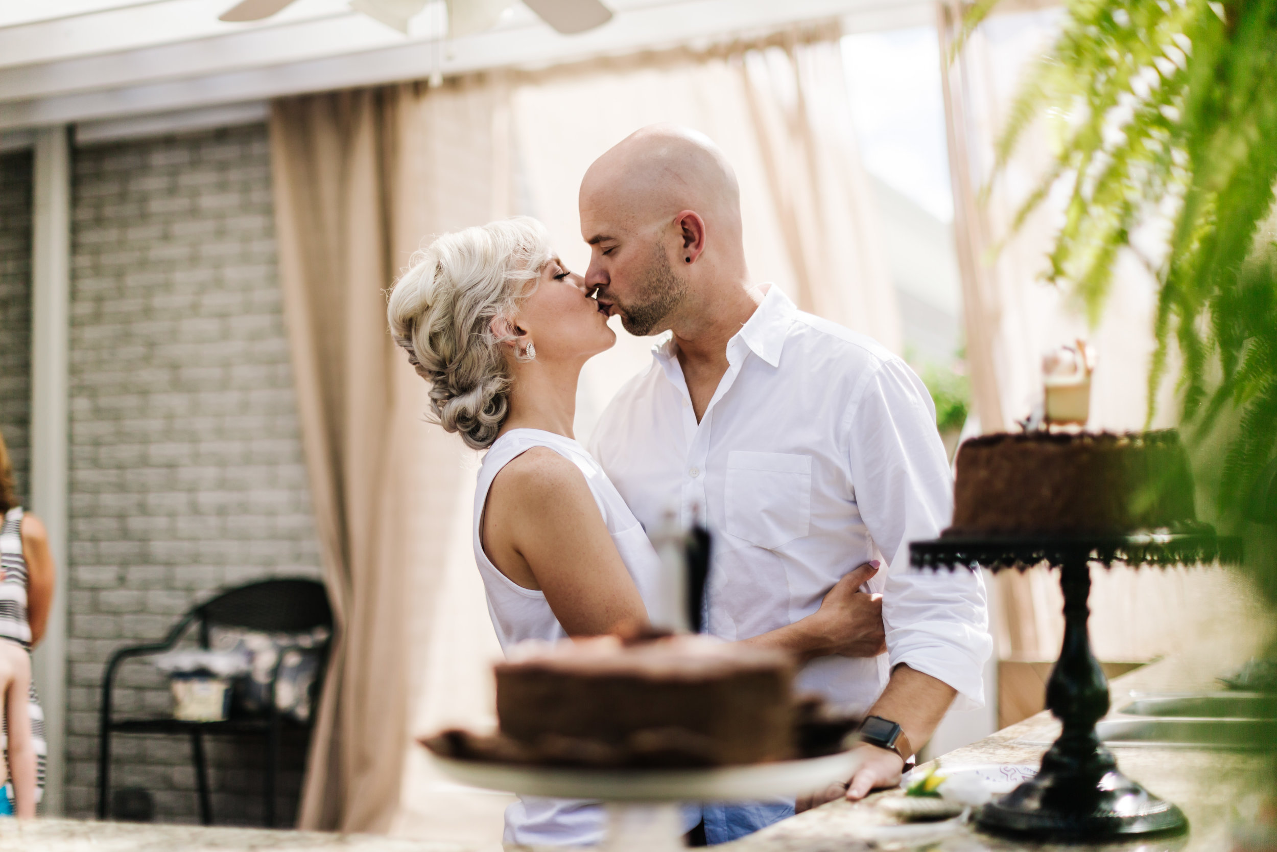2018.09.02 Ray and Sarah Prizner Nashville TN Wedding FINALS-490.jpg