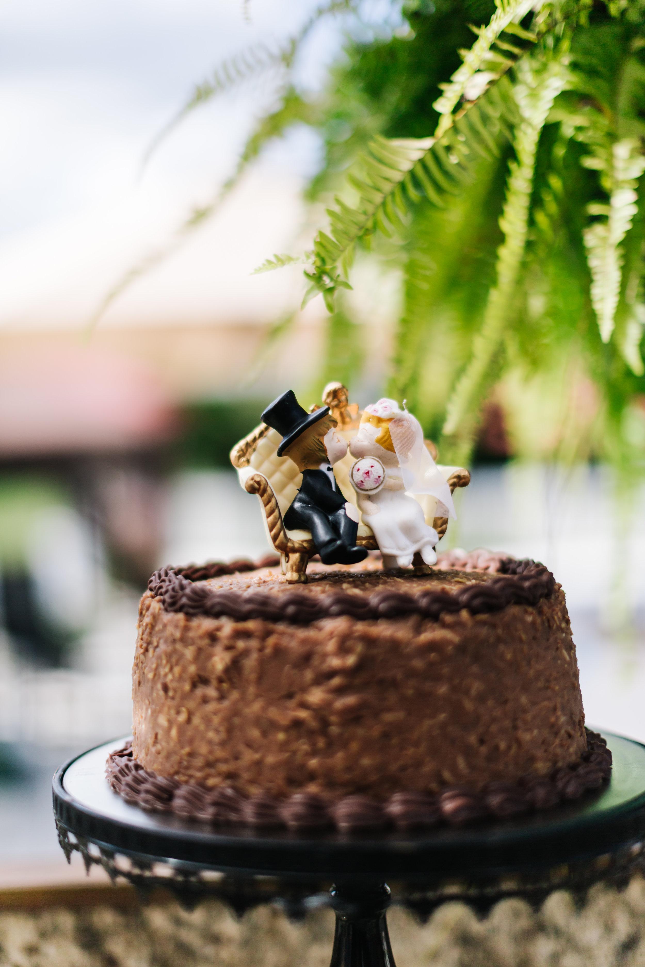 2018.09.02 Ray and Sarah Prizner Nashville TN Wedding FINALS-487.jpg