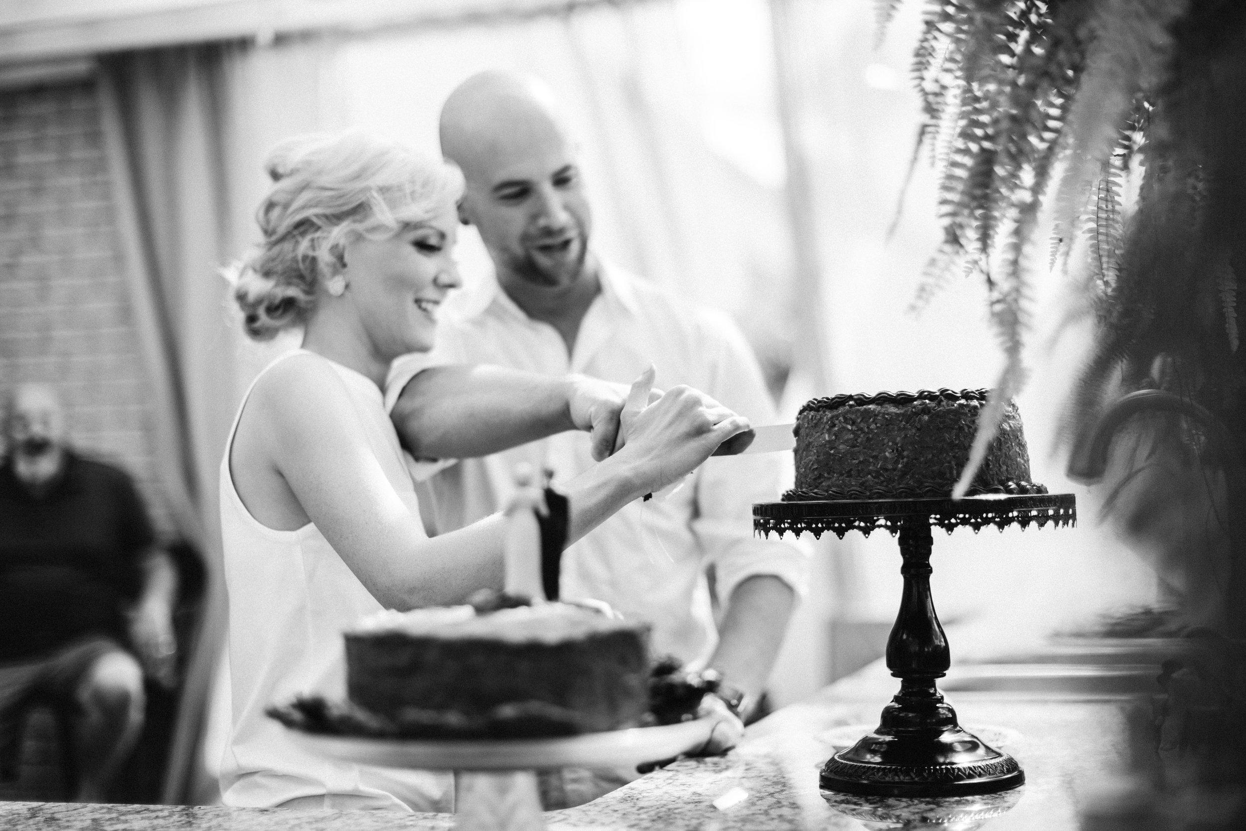 2018.09.02 Ray and Sarah Prizner Nashville TN Wedding FINALS-498.jpg