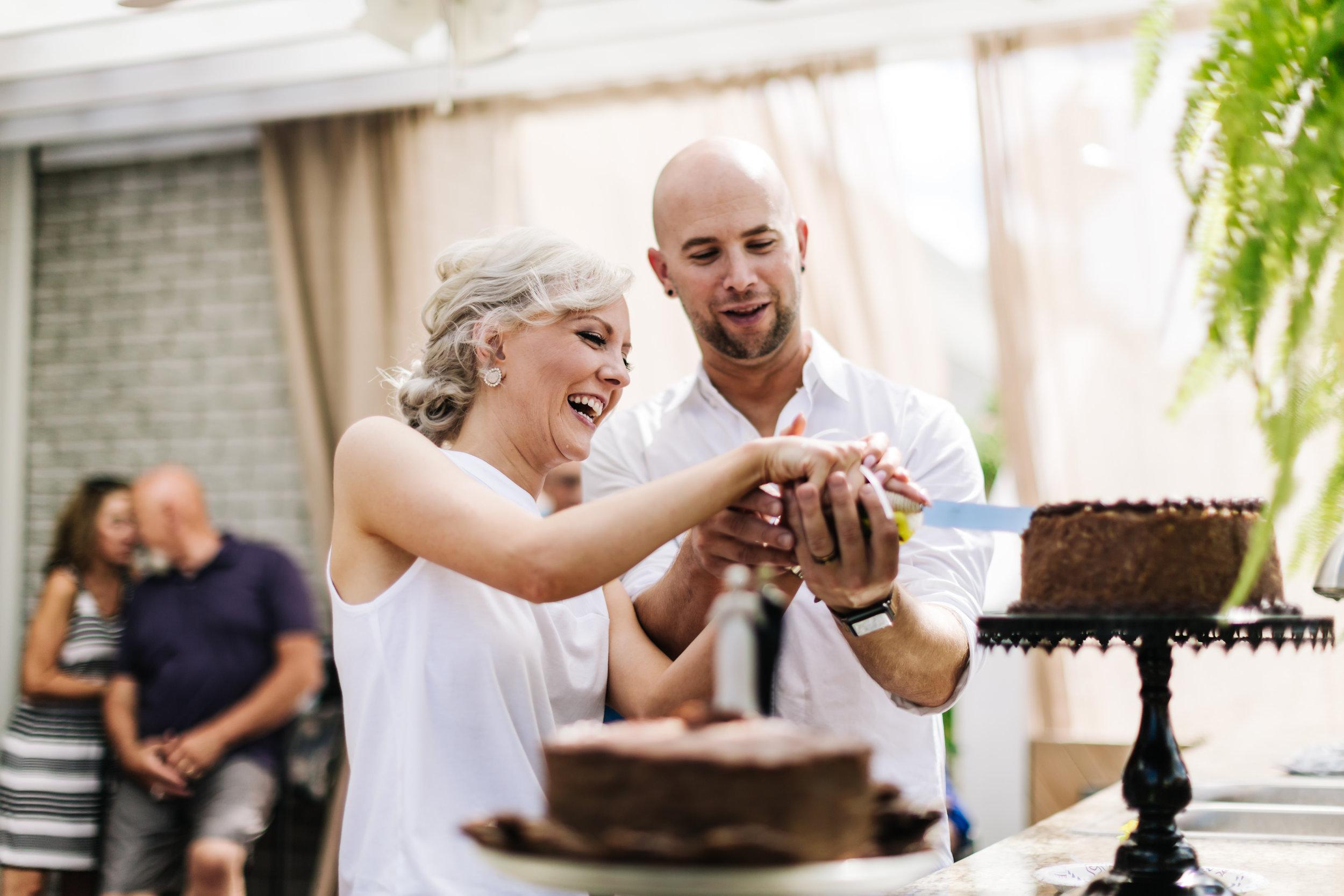 2018.09.02 Ray and Sarah Prizner Nashville TN Wedding FINALS-497.jpg