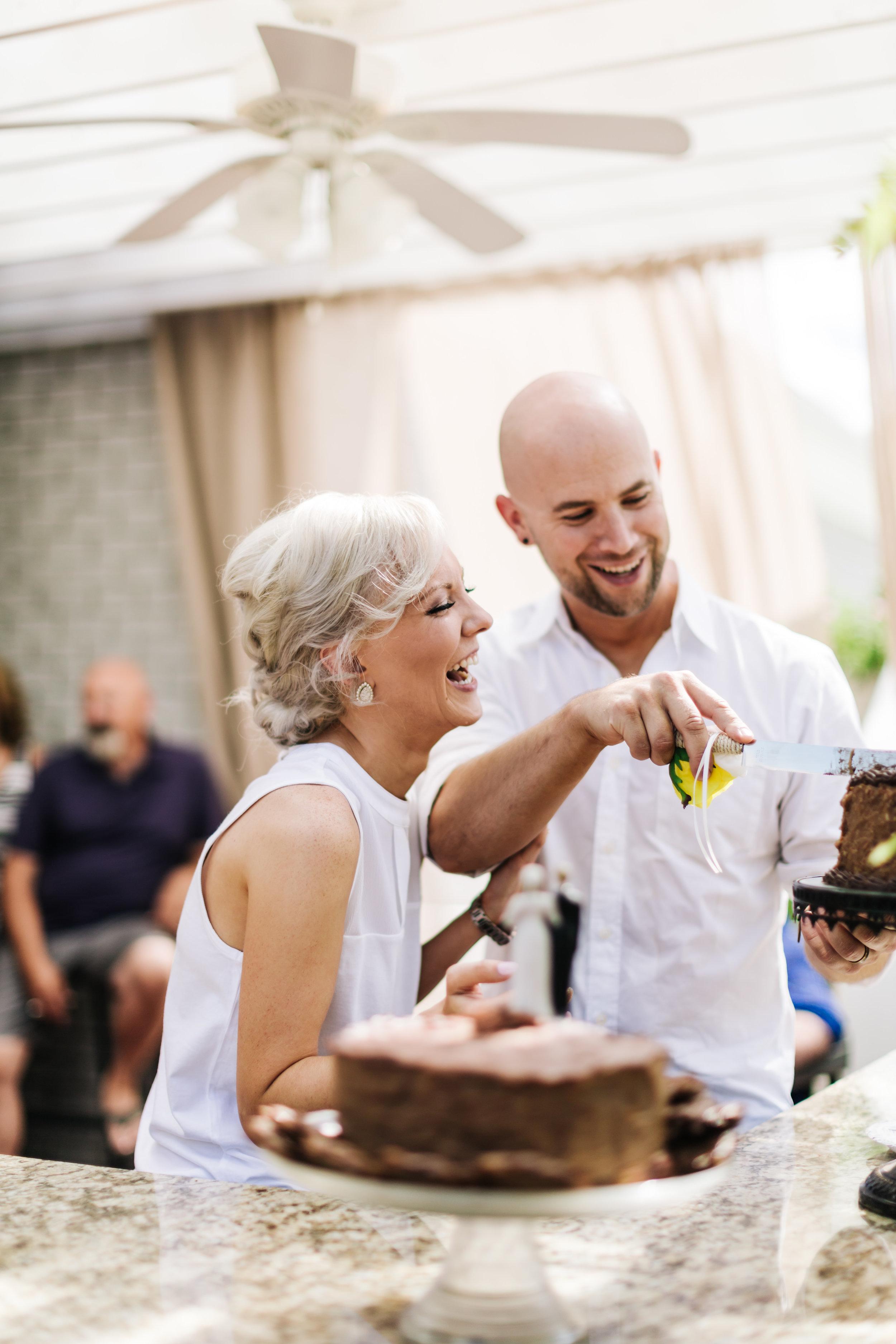 2018.09.02 Ray and Sarah Prizner Nashville TN Wedding FINALS-505.jpg