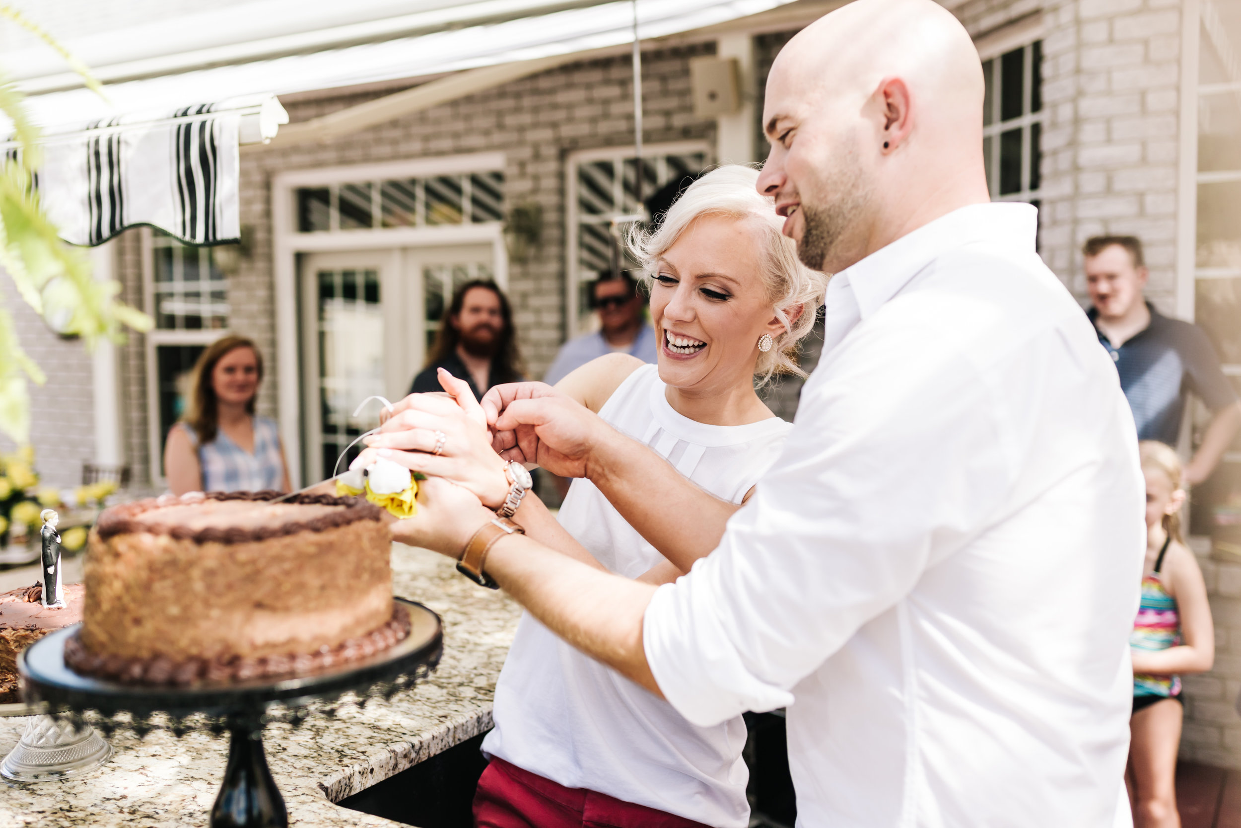 2018.09.02 Ray and Sarah Prizner Nashville TN Wedding FINALS-501.jpg