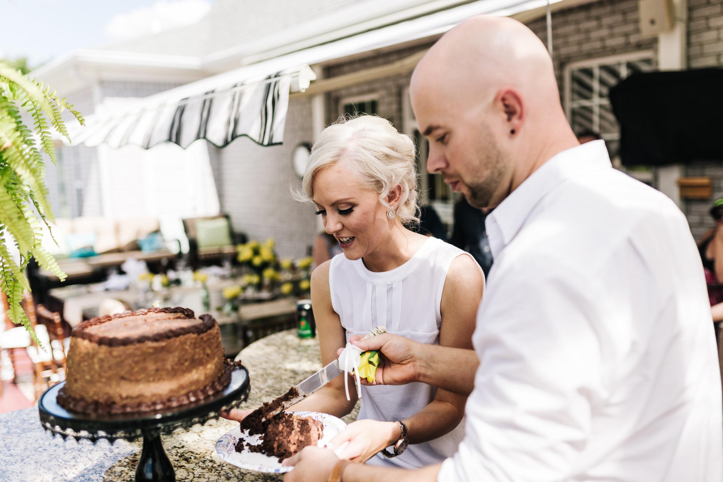 2018.09.02 Ray and Sarah Prizner Nashville TN Wedding FINALS-518.jpg