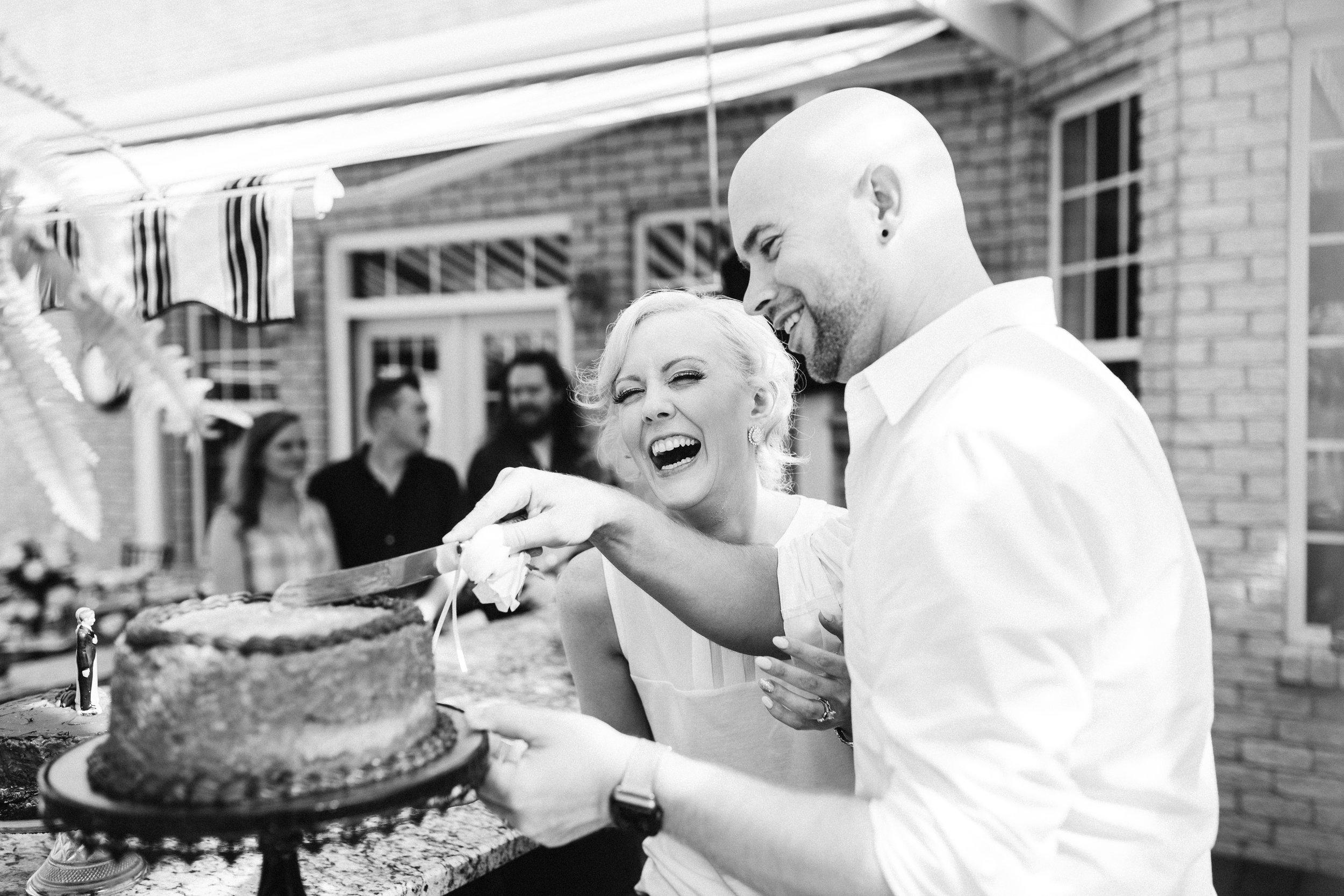 2018.09.02 Ray and Sarah Prizner Nashville TN Wedding FINALS-512.jpg