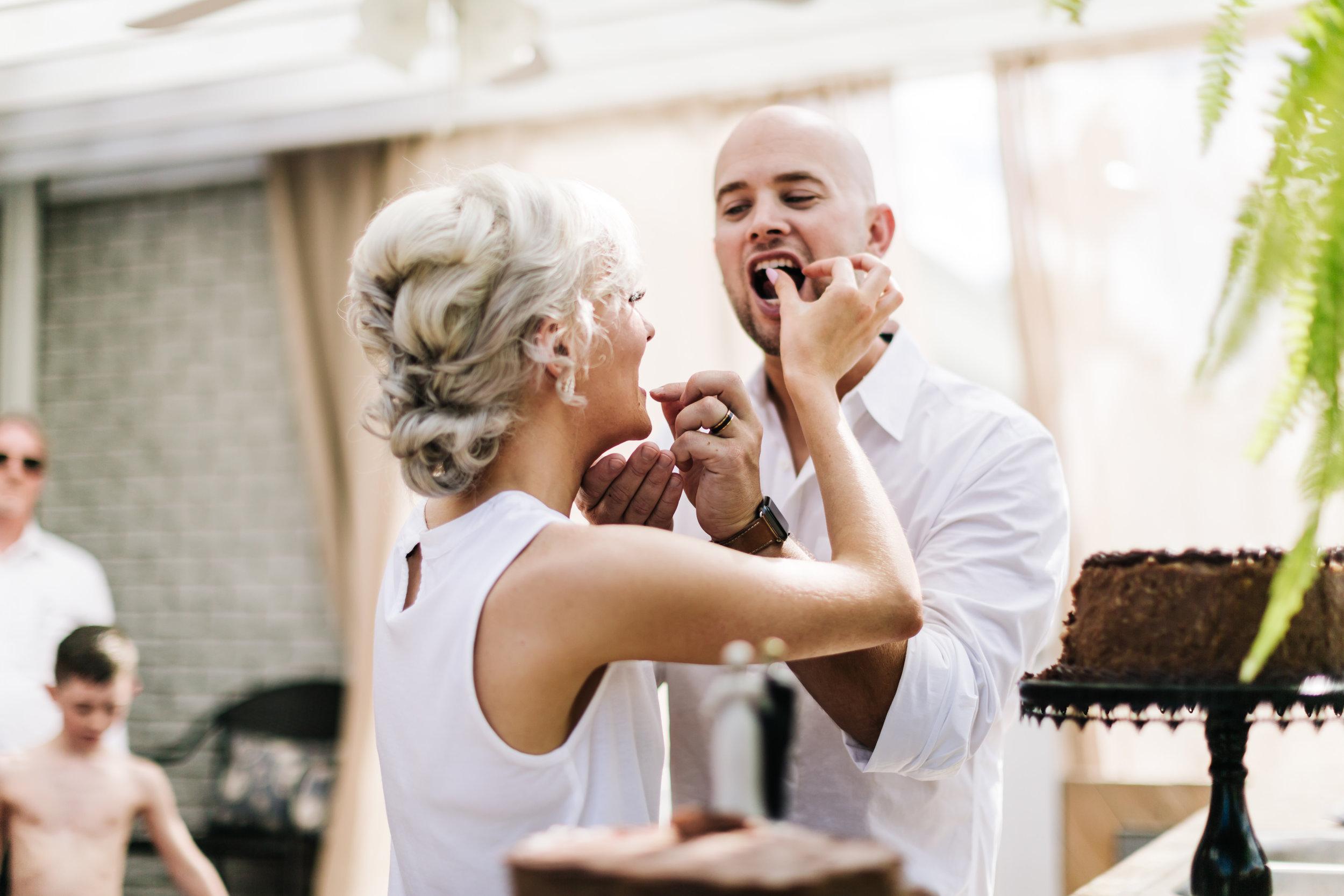 2018.09.02 Ray and Sarah Prizner Nashville TN Wedding FINALS-520.jpg